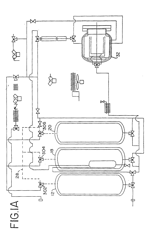 电路 电路图 电子 原理图 1904_3025 竖版 竖屏