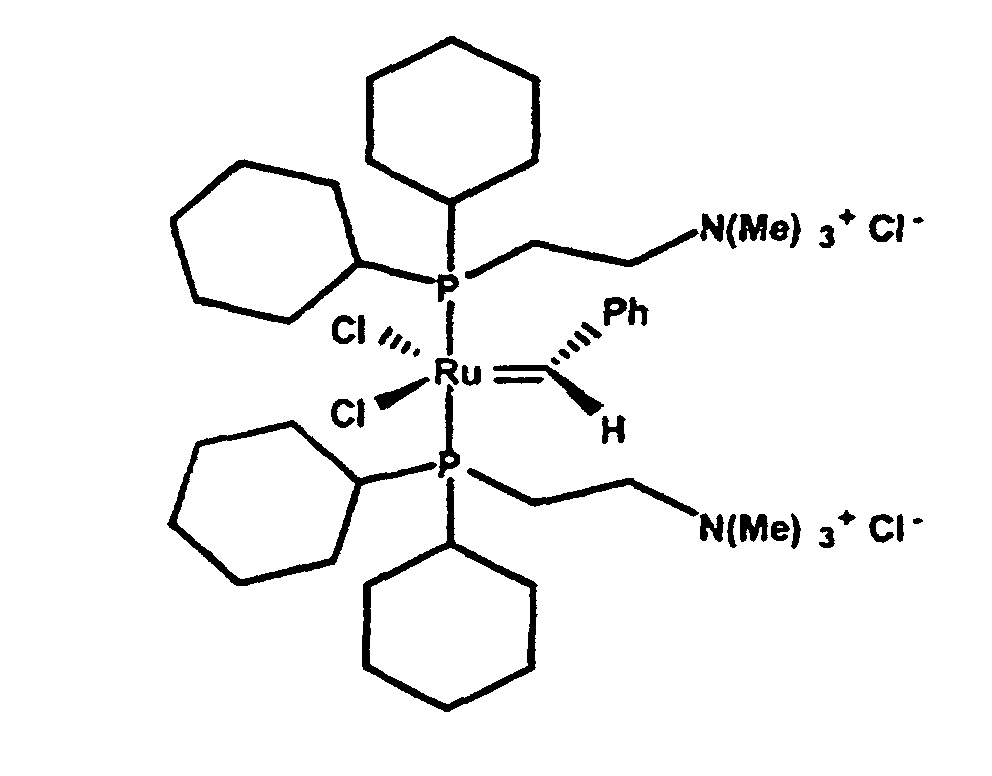 ruthenium catalyzed olefin metathesis Fecl3-catalyzed ring-closing carbonyl–olefin metathesis_材料科学_工程科技_专业资料 暂无评价|0人阅读|0次下载 | 举报文档 fecl3-catalyzed ring-closing.