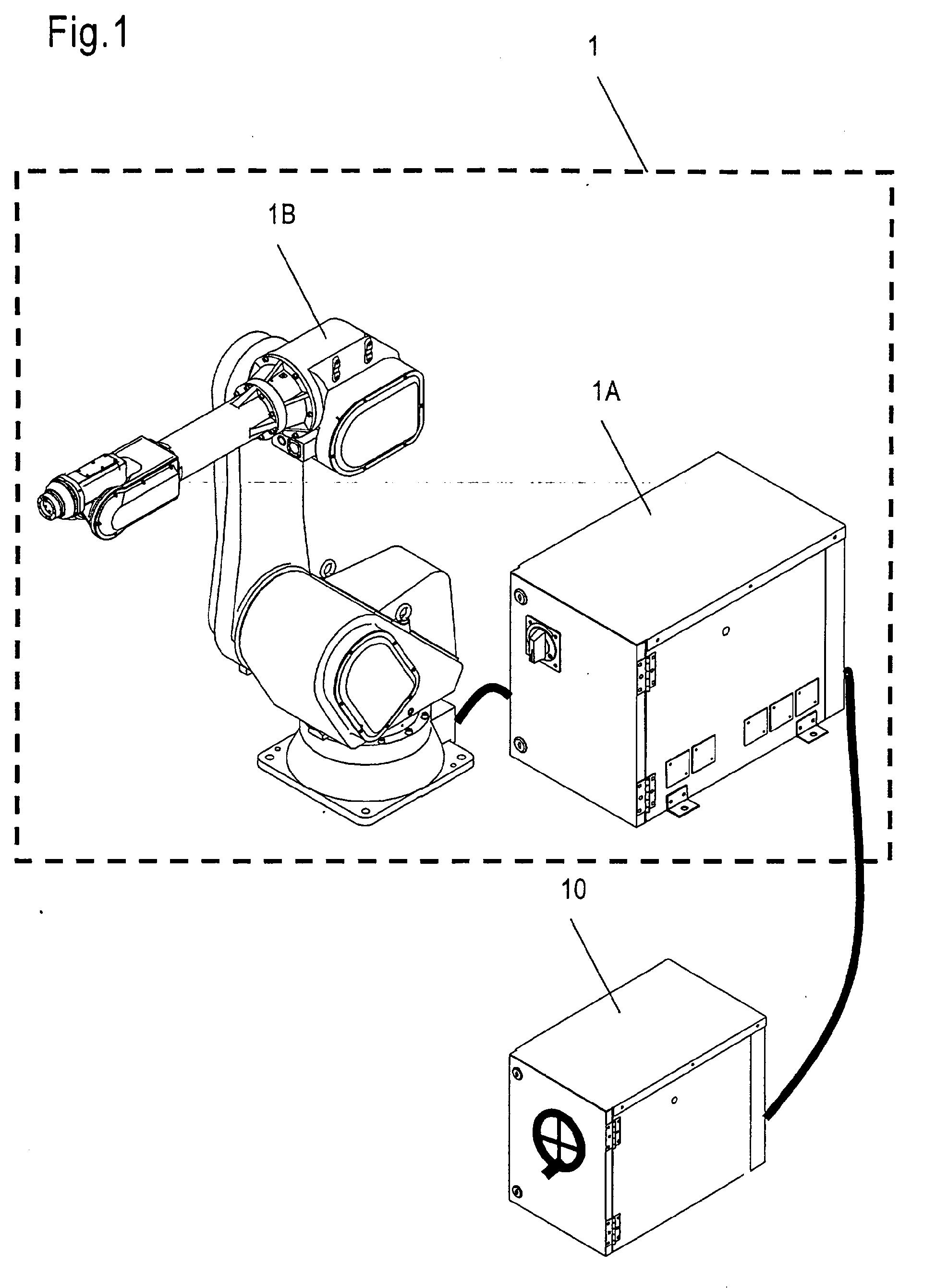 patent ep1057567b1