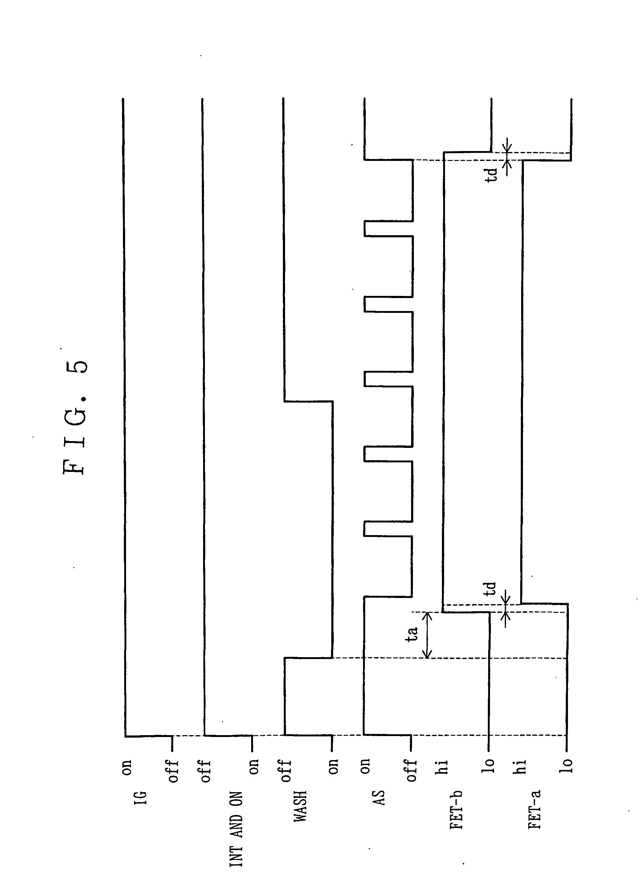 长虹led39c2080i电源板电路图