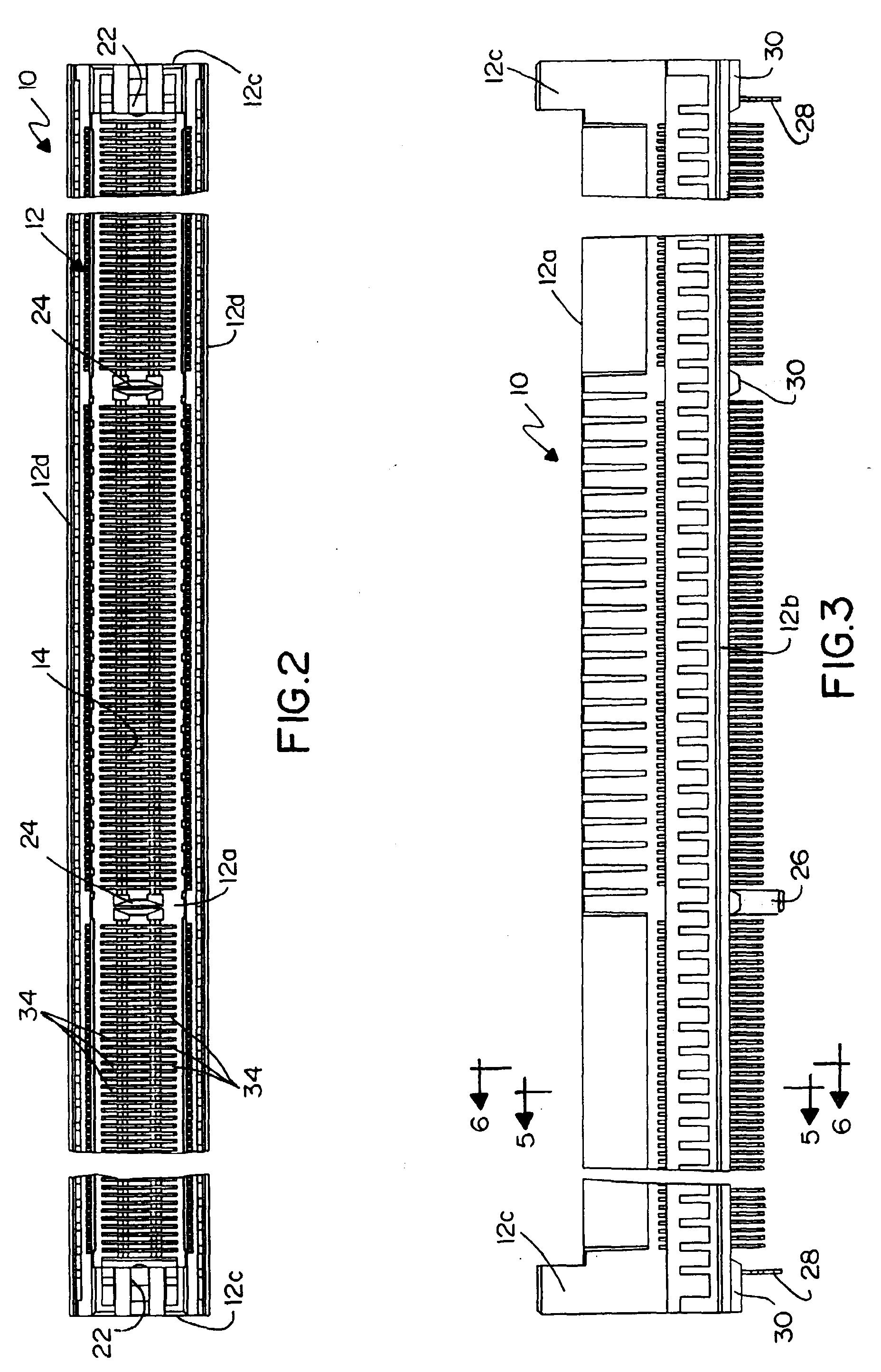 patent ep1058351a2