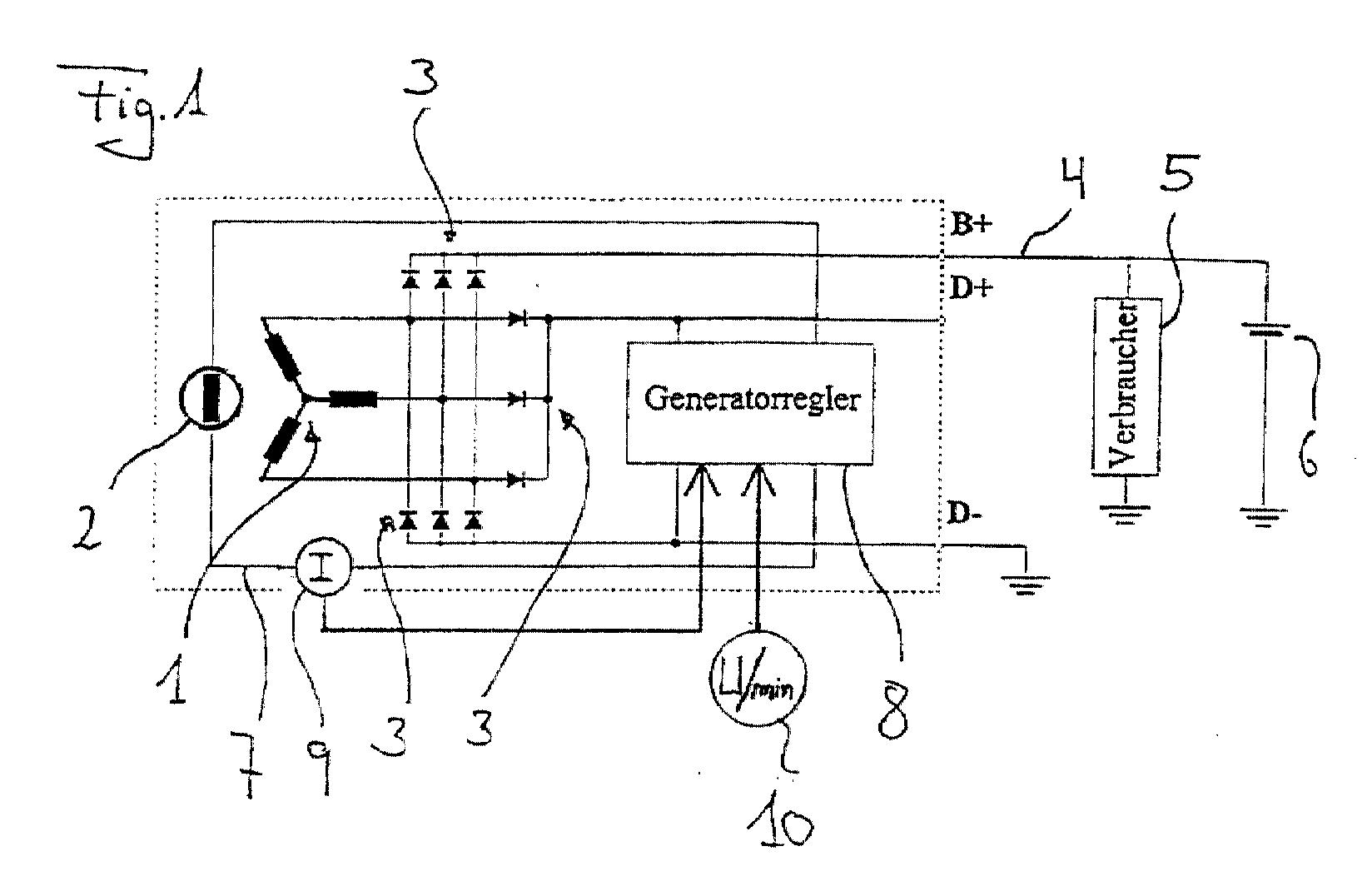 cd2611gs应用电路图