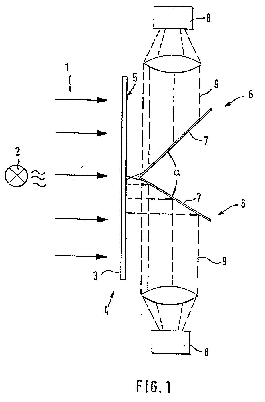 patent ep1063537a3