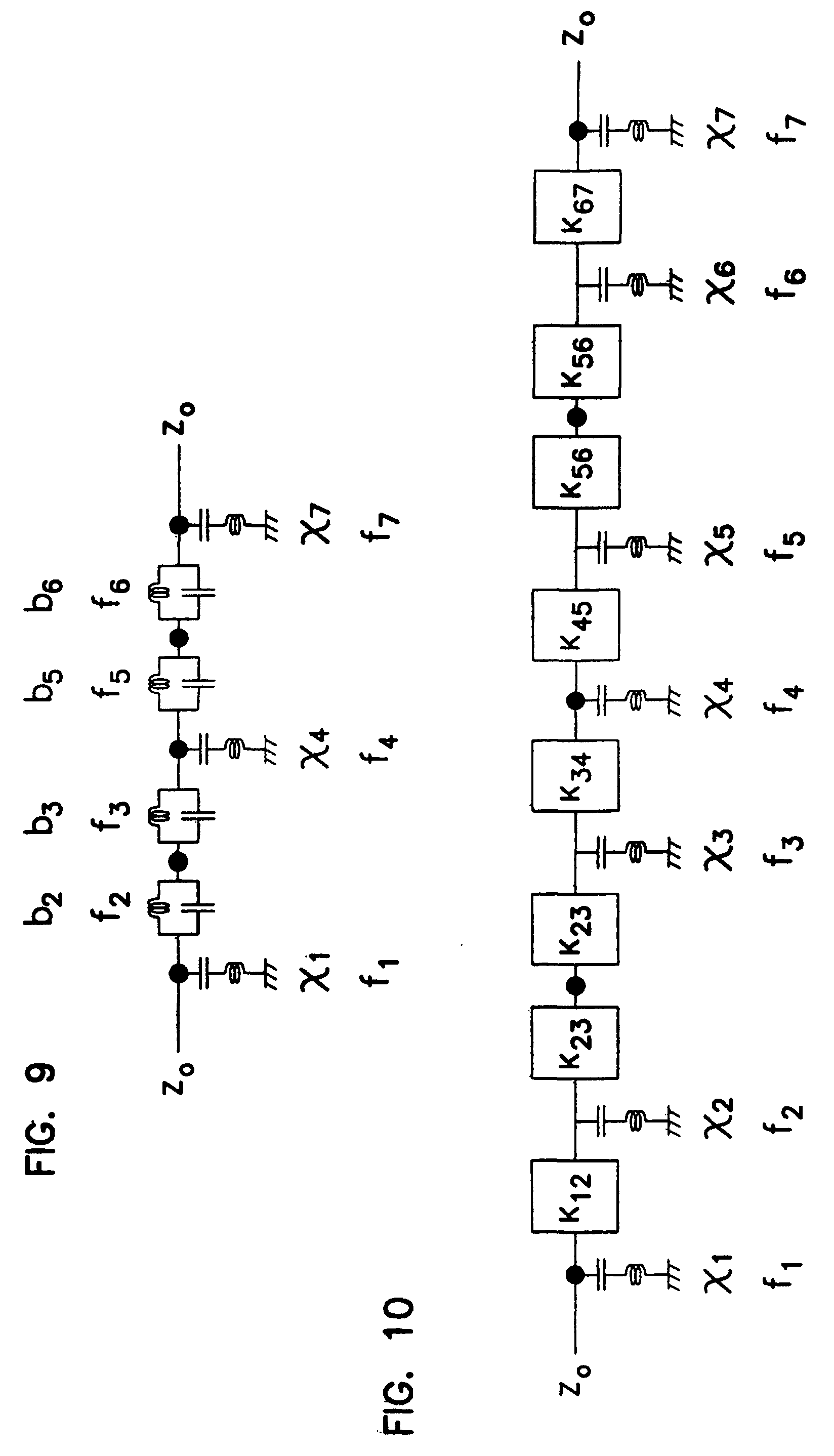 patent ep1064723b1