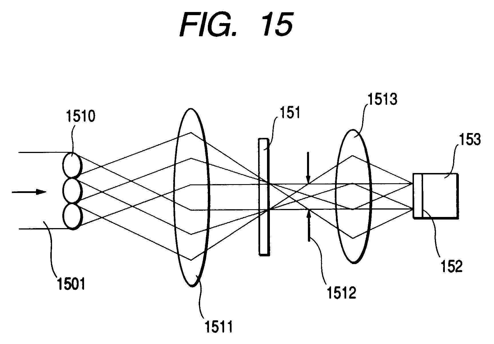 专利ep1065023a2 - laser