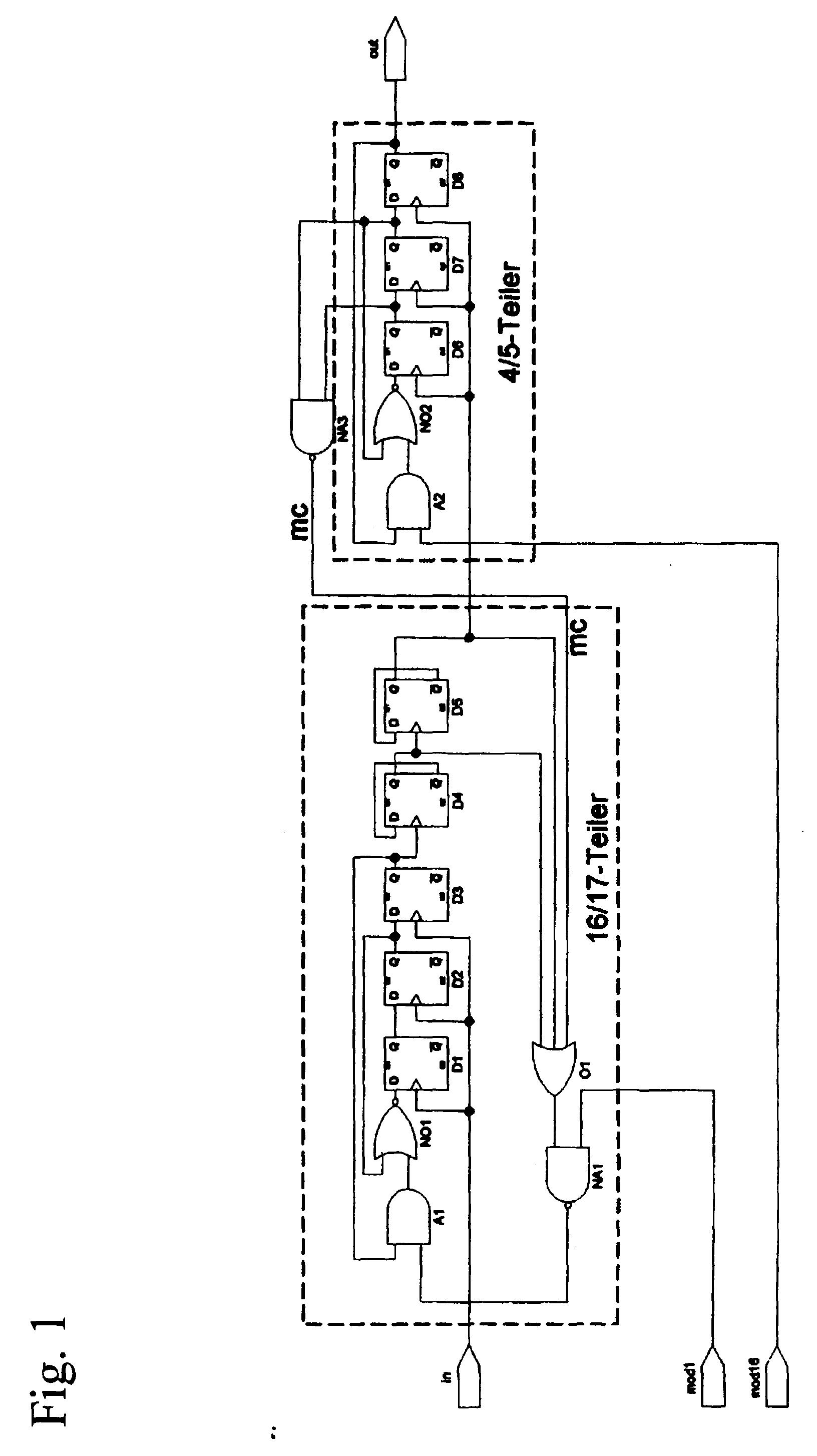 patent ep1069688a1