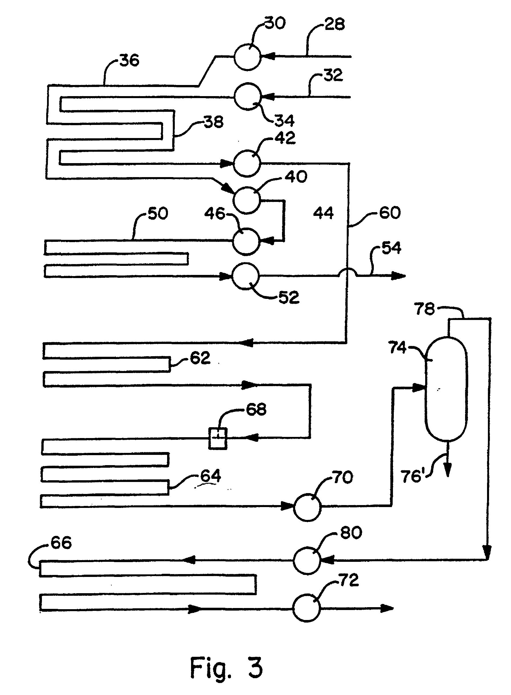 Patent EP B1 Heat recovery steam generator Google Patents