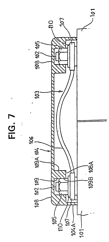 patent ep1073133b1