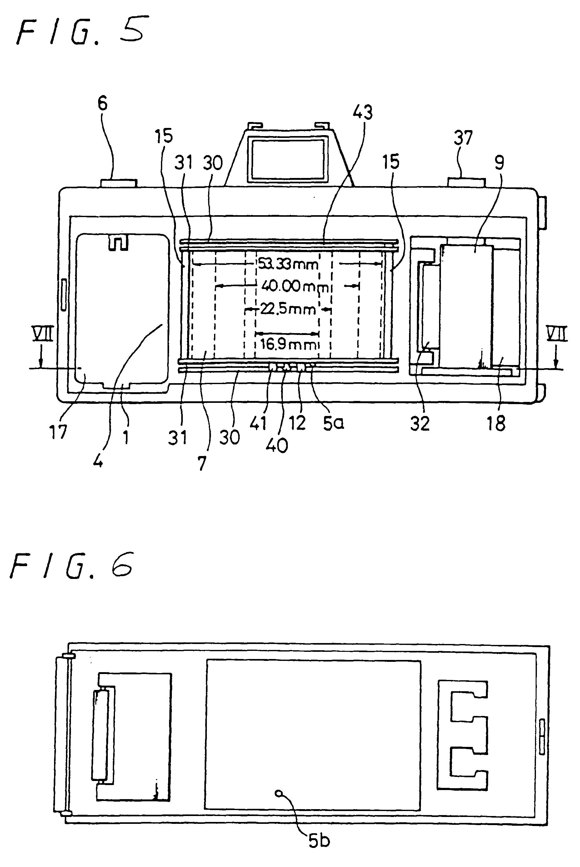 专利ep1076260a2 - apparatus
