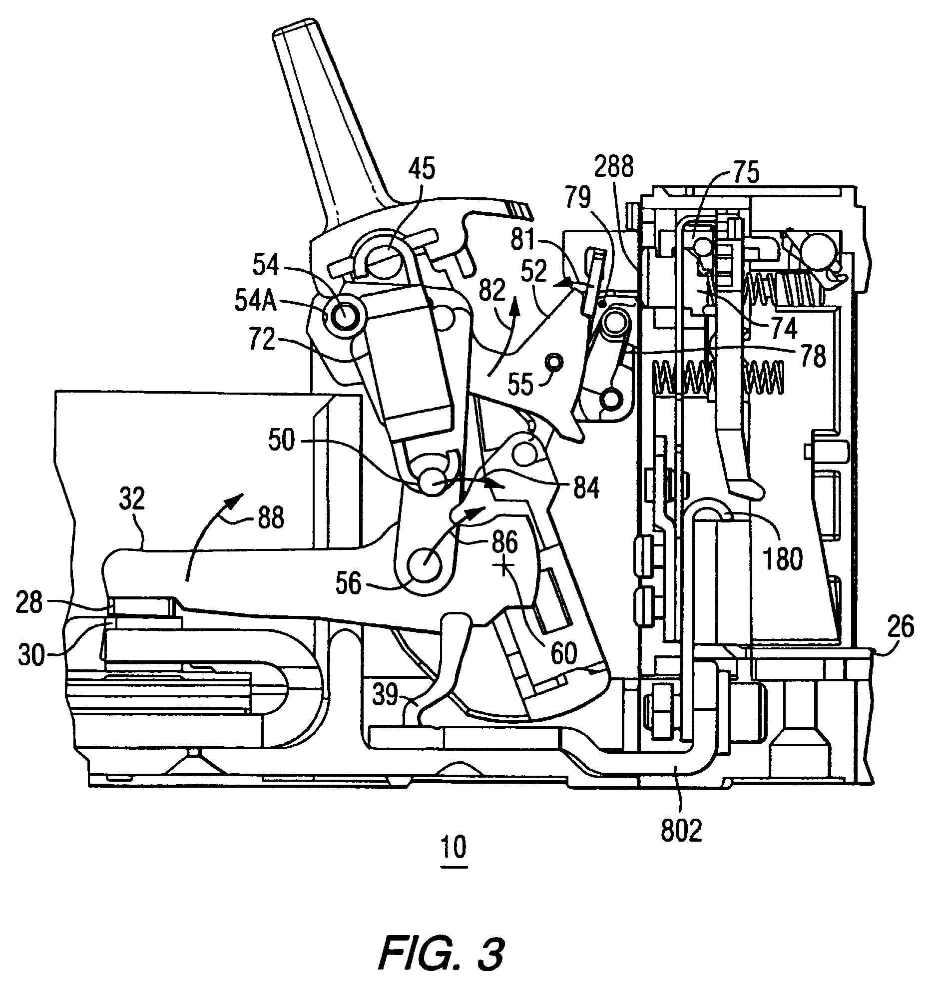 patent ep1077461a2