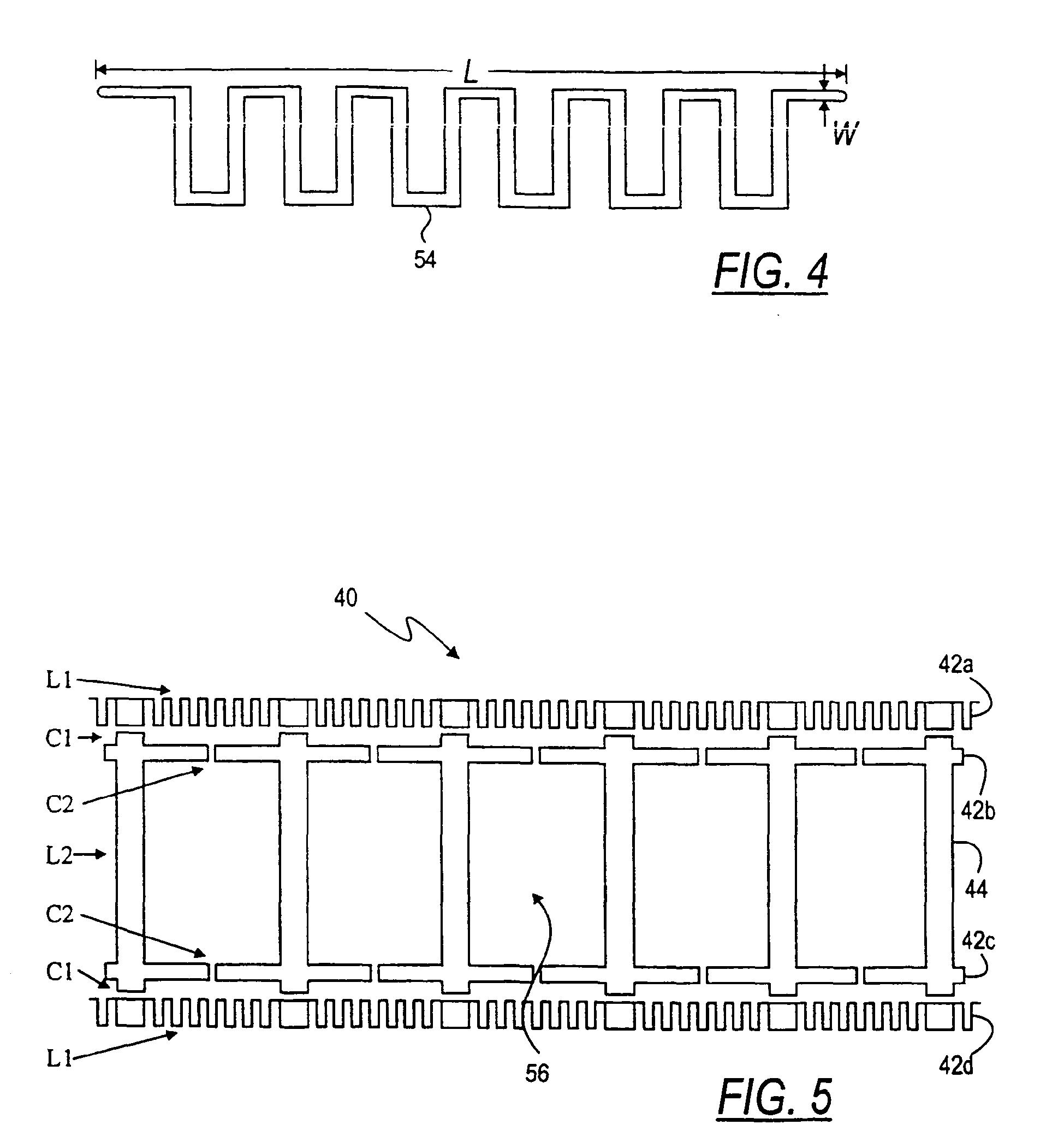 电路 电路图 电子 原理图 1949_2102