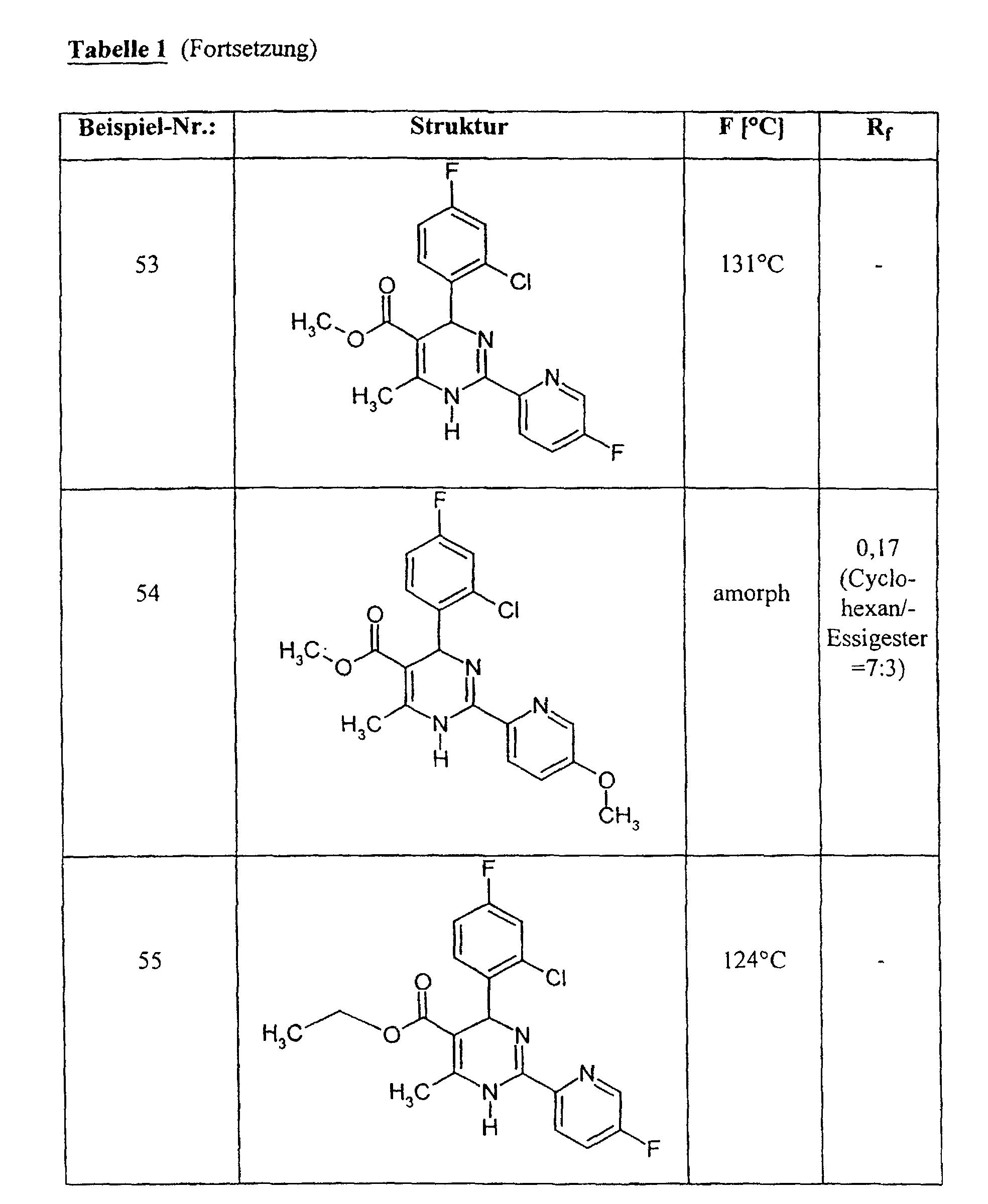 电路 电路图 电子 原理图 1968_2399