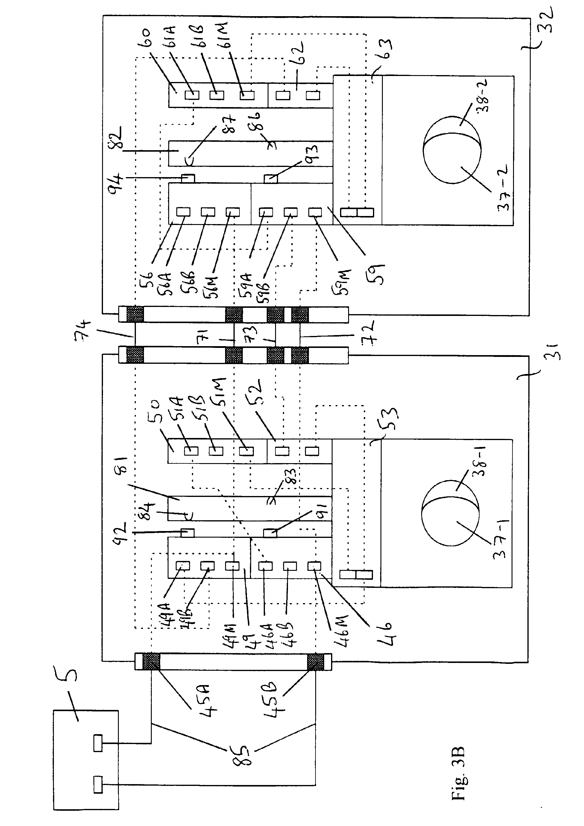 teejet wiring harness wiring free printable wiring diagrams