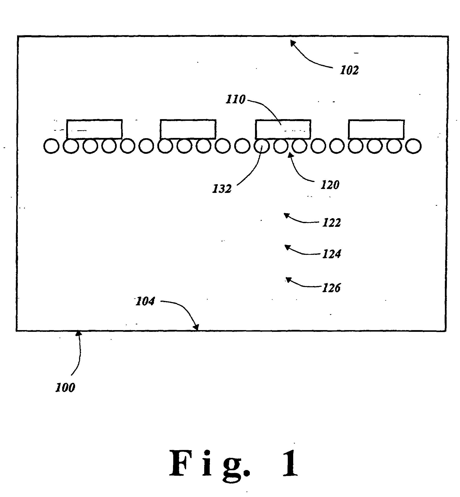 Patent ep1083397b1 method for reducing defects in ceramic tile patent drawing dailygadgetfo Gallery