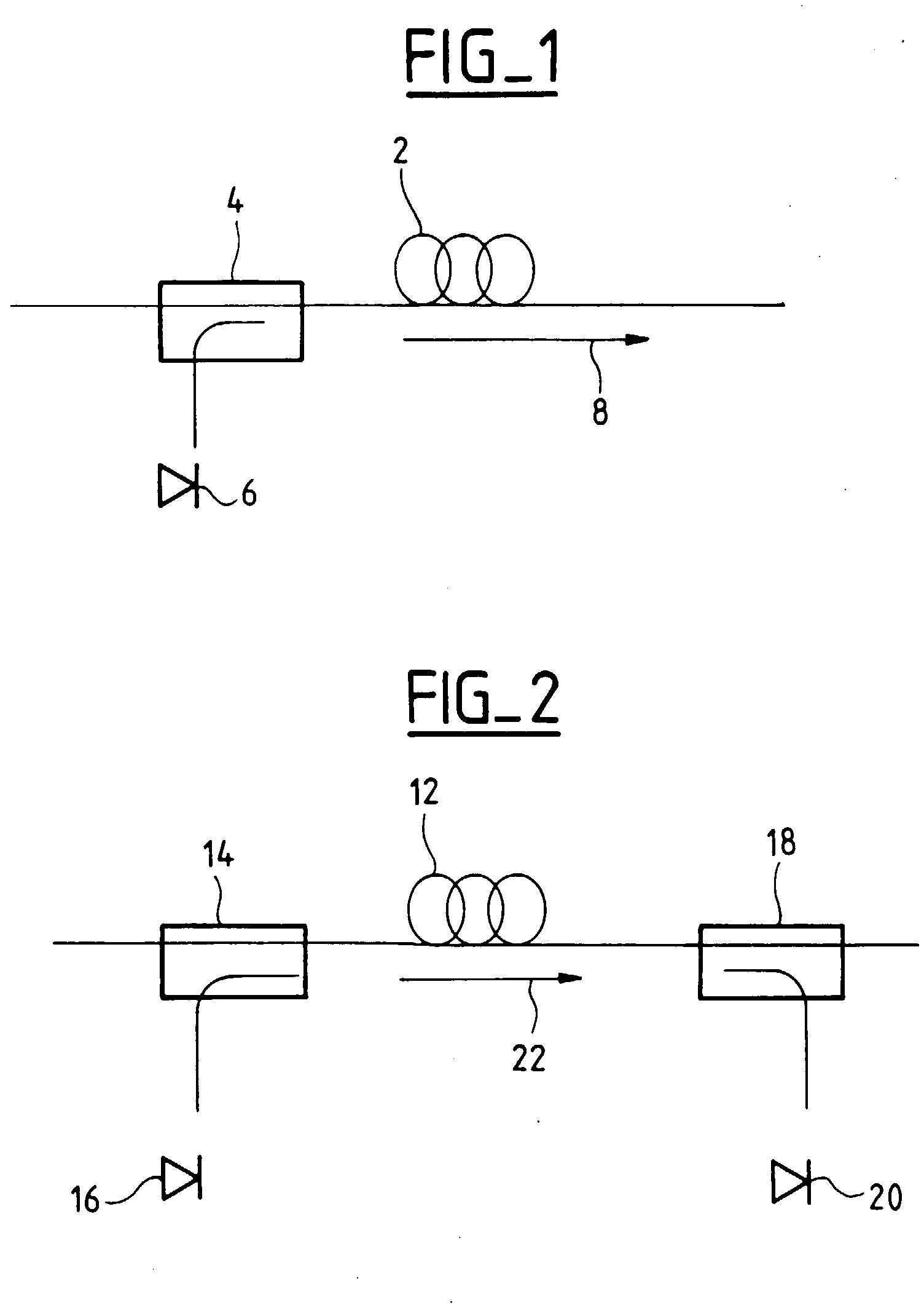 电路 电路图 电子 设计图 原理图 1504_2127 竖版 竖屏