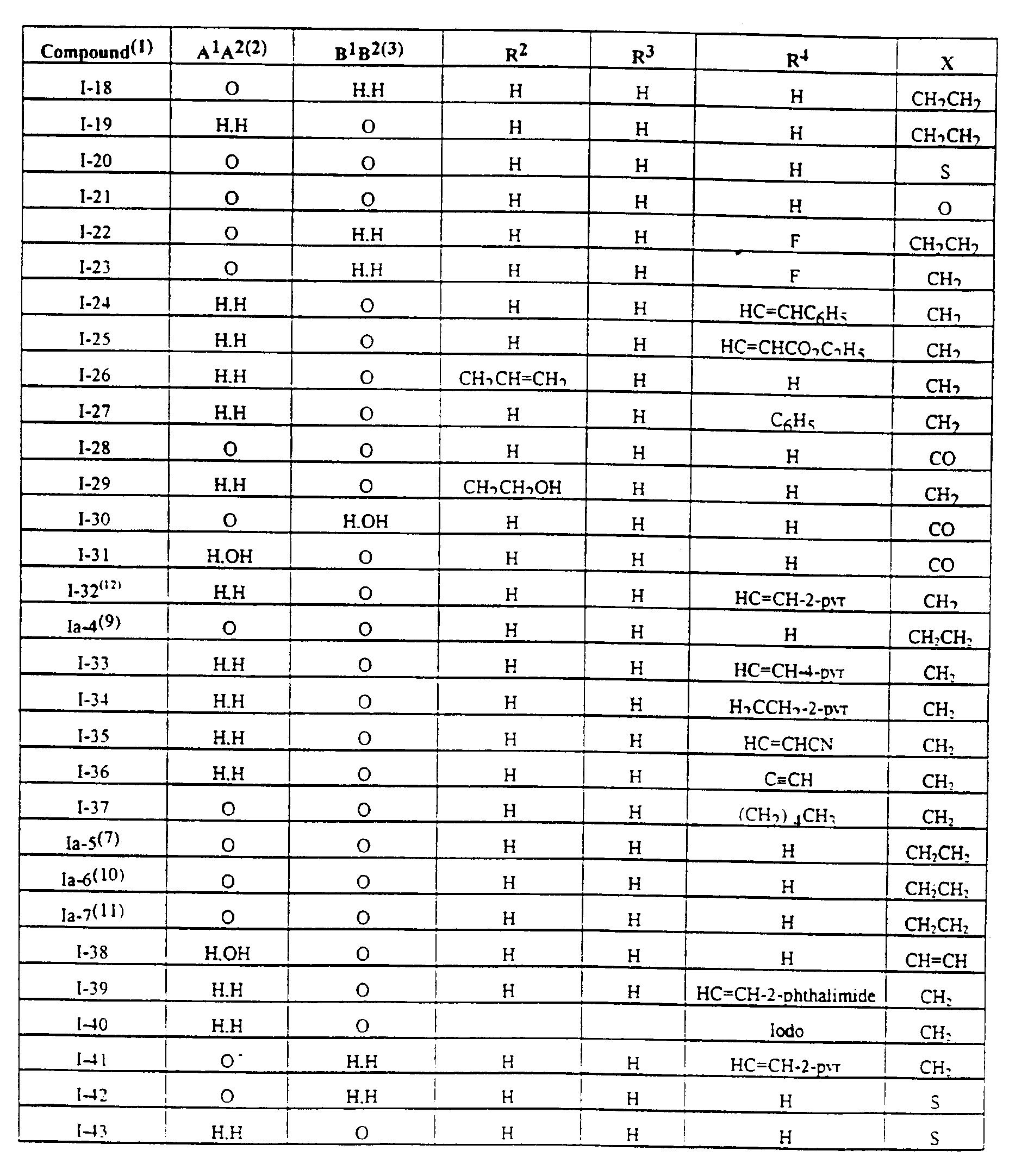 Roman+Numerals+Conversion+Calculator Roman Numerals Table Chart 1-1000 ...