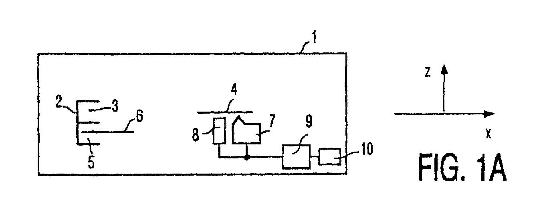 电路 电路图 电子 原理图 1360_540