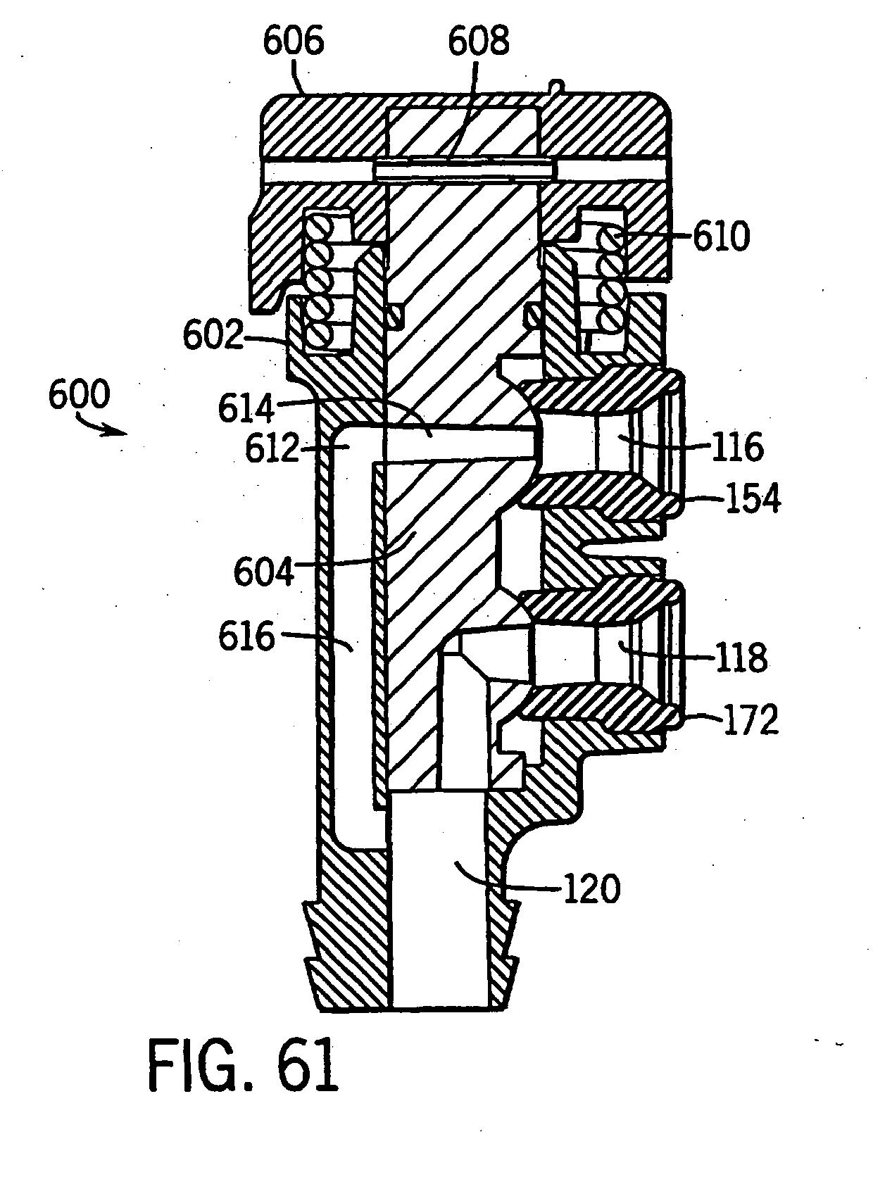 patent ep1090667b1