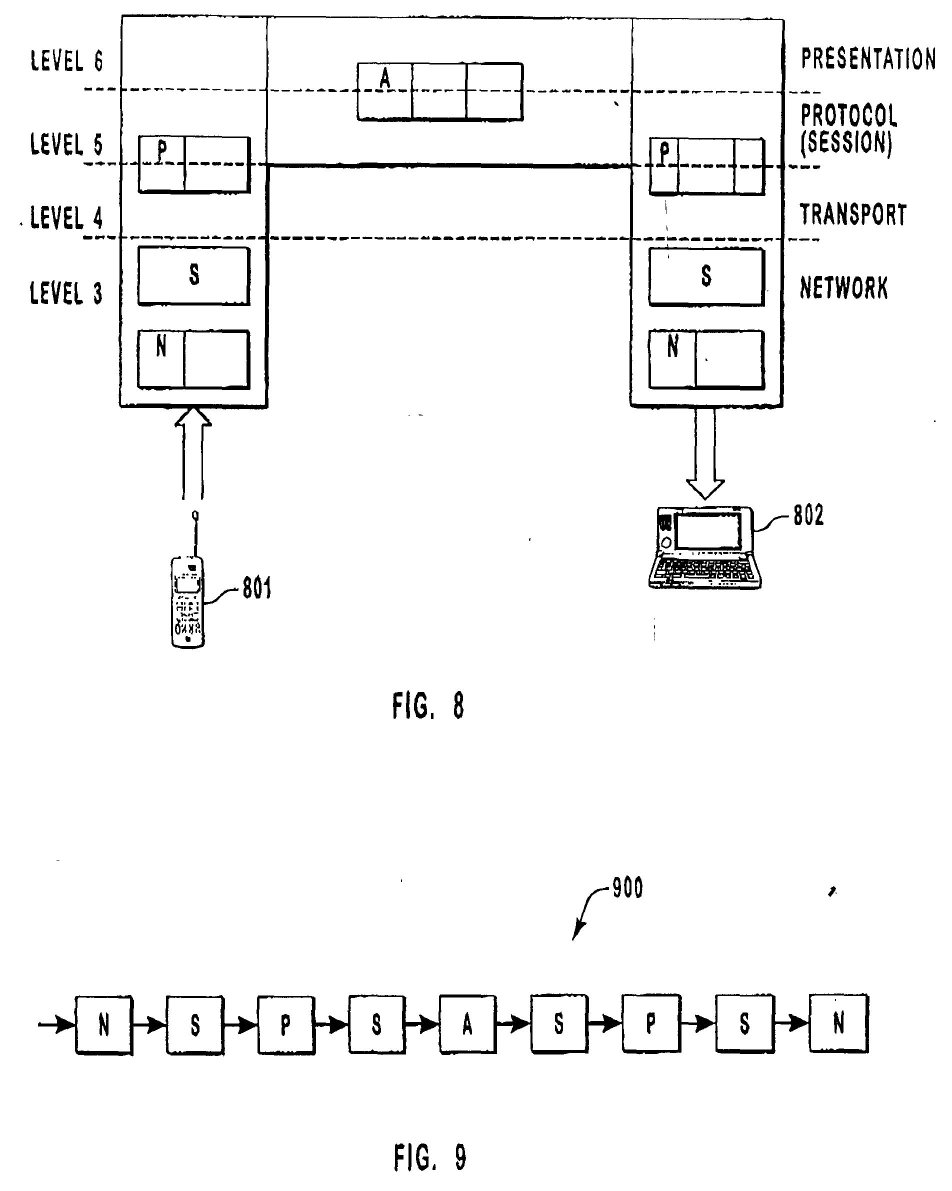 电路 电路图 电子 原理图 1904_2382 竖版 竖屏