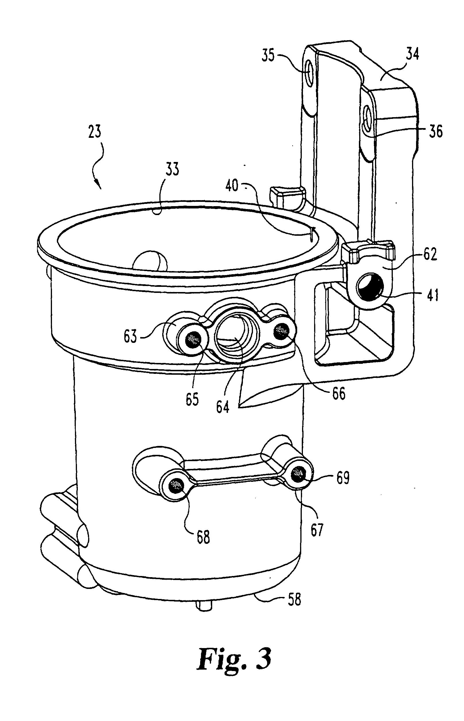 patent ep1092862b1
