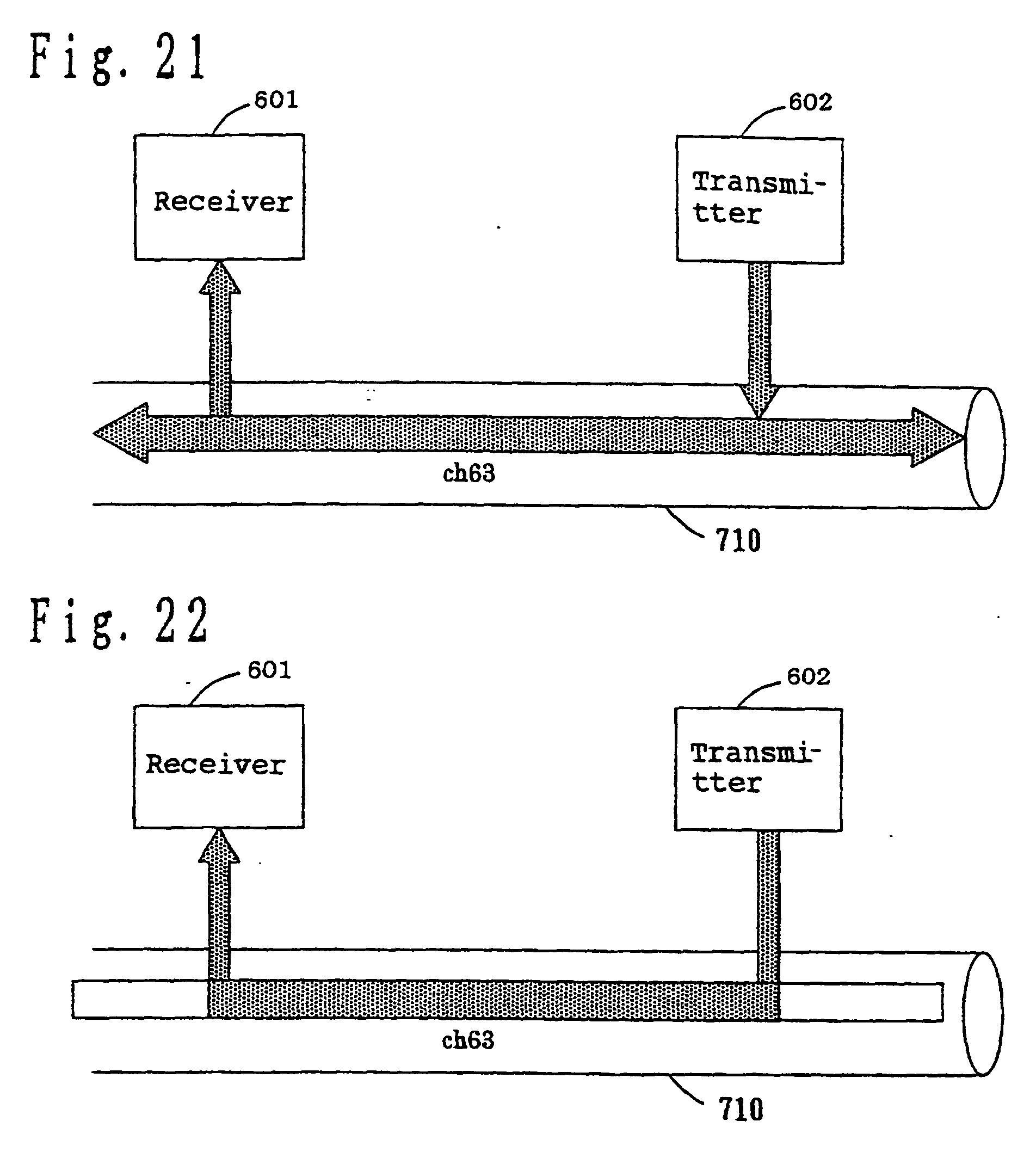 电路 电路图 电子 设计 素材 原理图 1904_2117