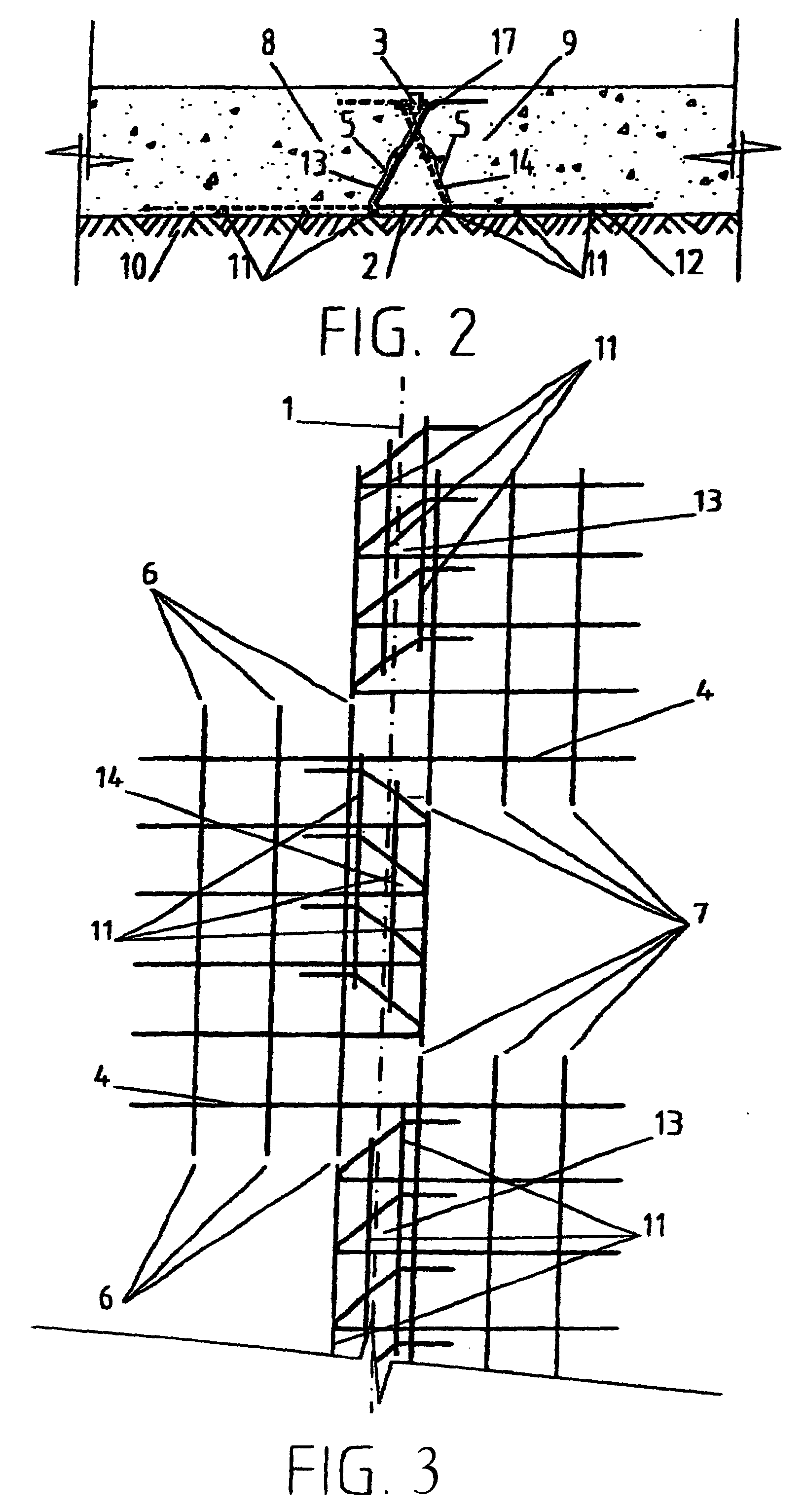 Patent ep b device for the articulated