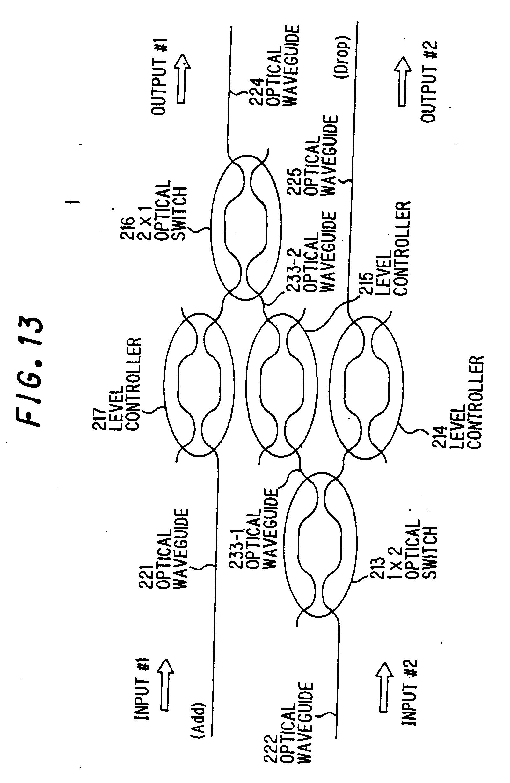 电路 电路图 电子 原理图 1600_2456 竖版 竖屏