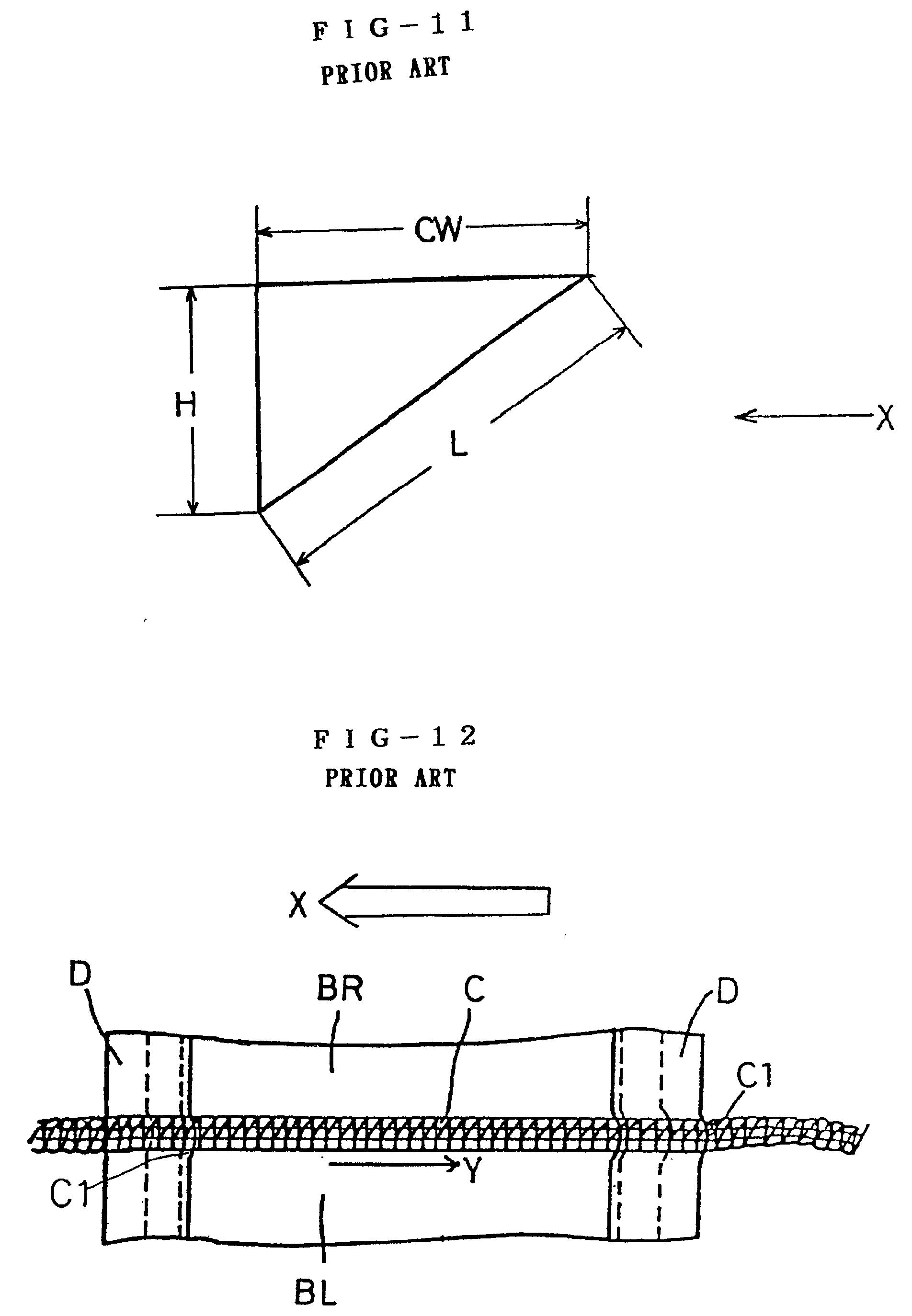电路 电路图 电子 工程图 平面图 原理图 1904_2748 竖版 竖屏