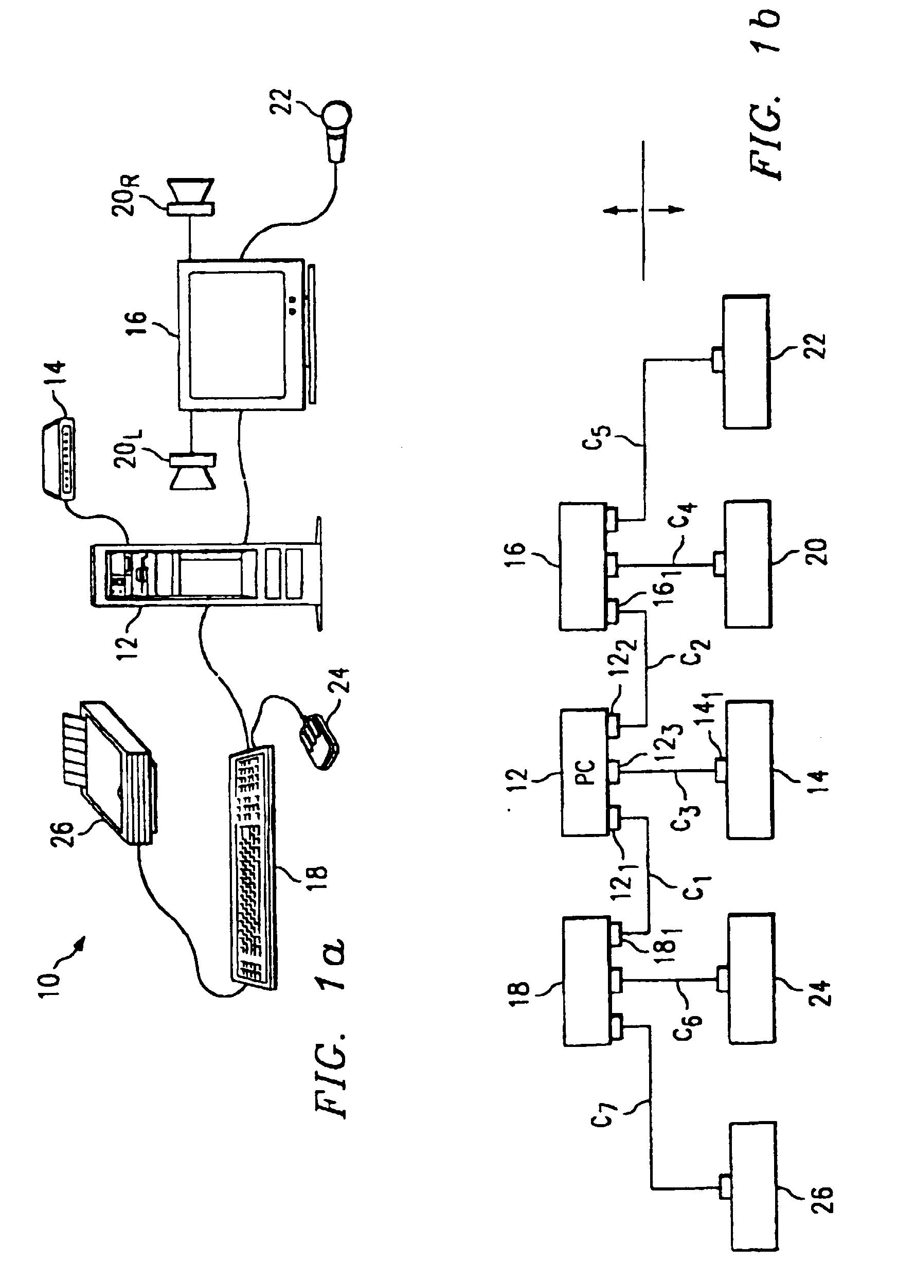 电路 电路图 电子 原理图 1744_2488 竖版 竖屏