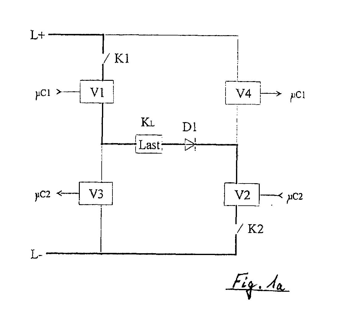 电路 电路图 电子 原理图 1136_1002