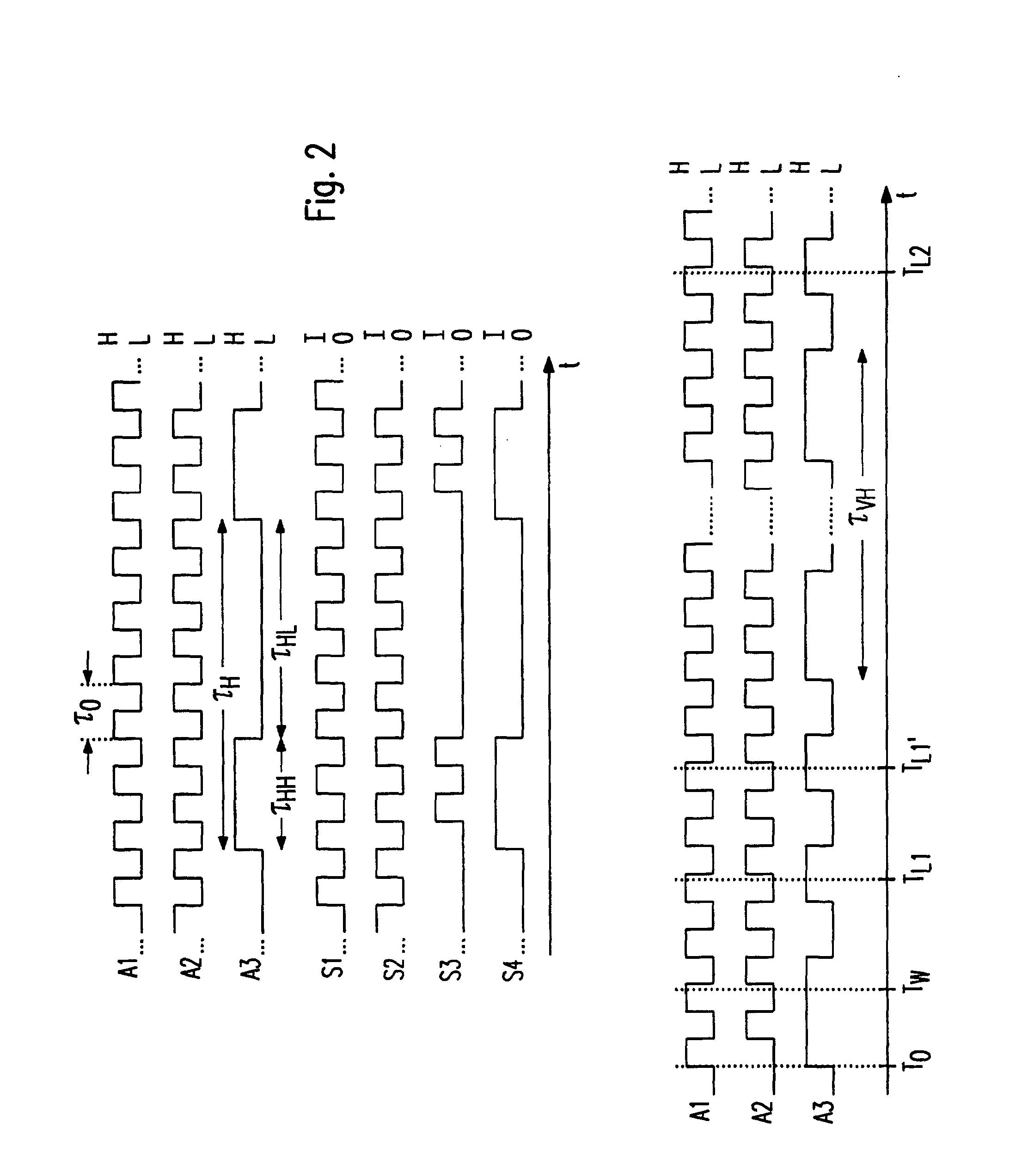 00320001 Spannende Elektronisches Vorschaltgerät Leuchtstofflampe Schaltplan Dekorationen