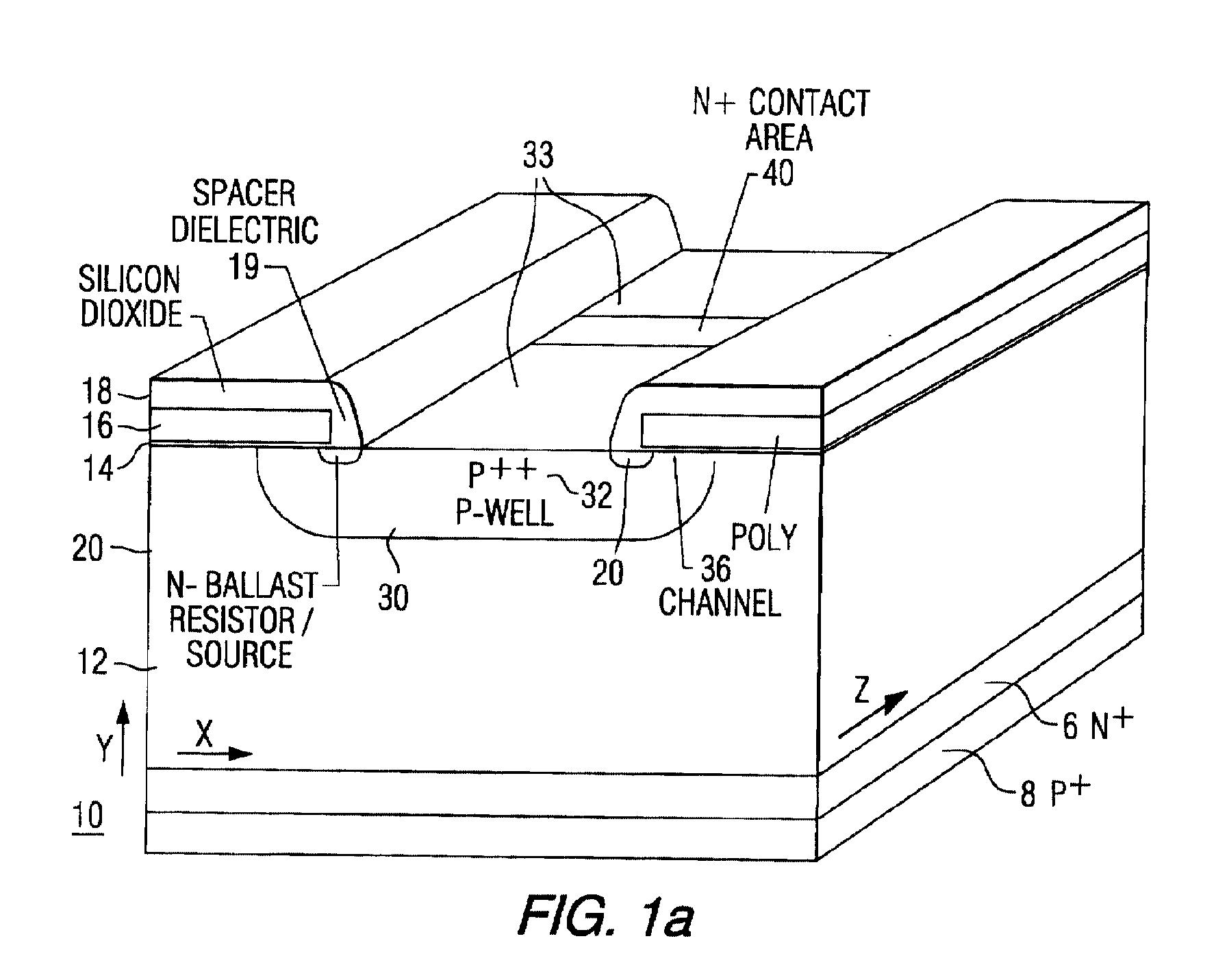 patent ep1104027a2