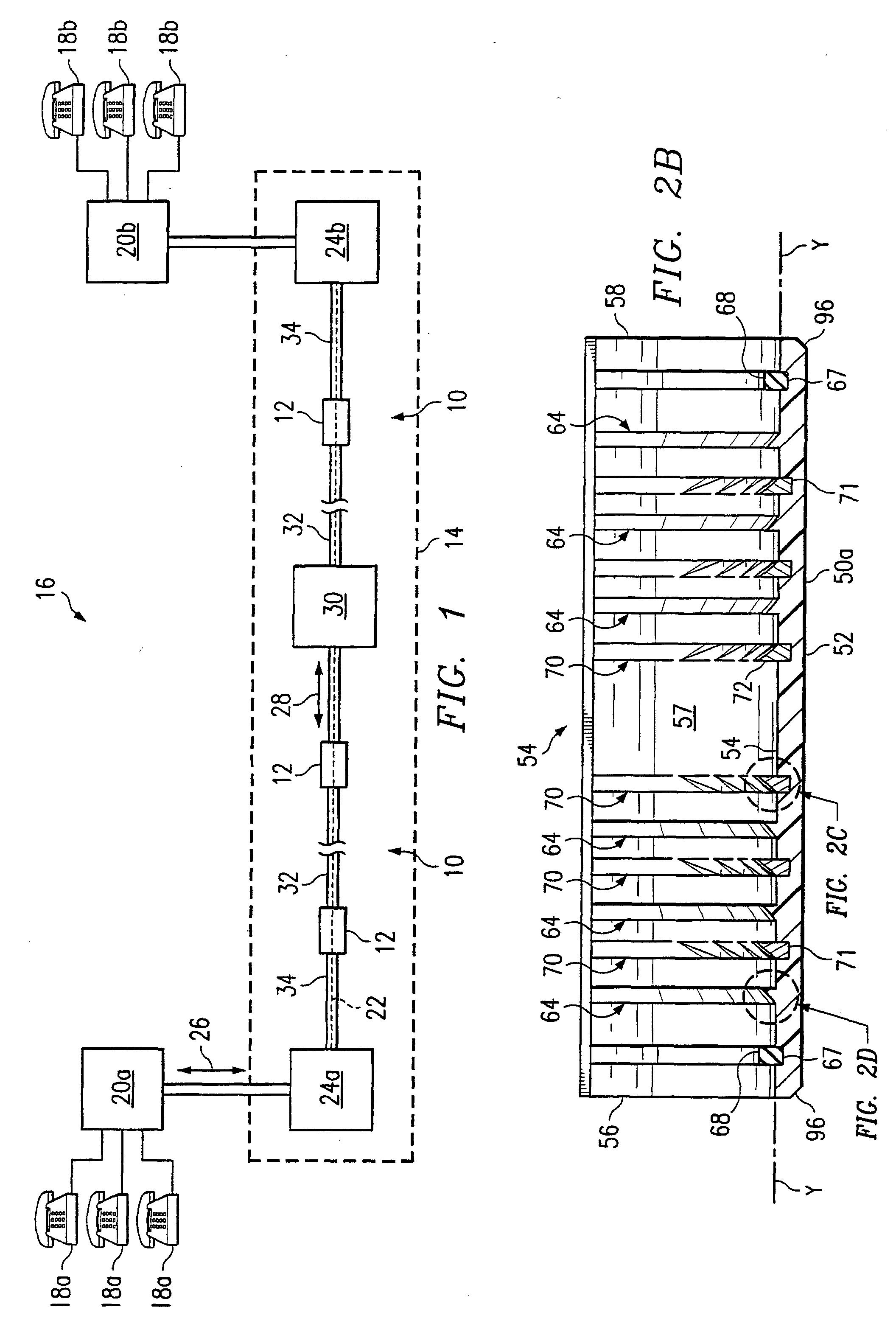电路 电路图 电子 原理图 2112_3113 竖版 竖屏