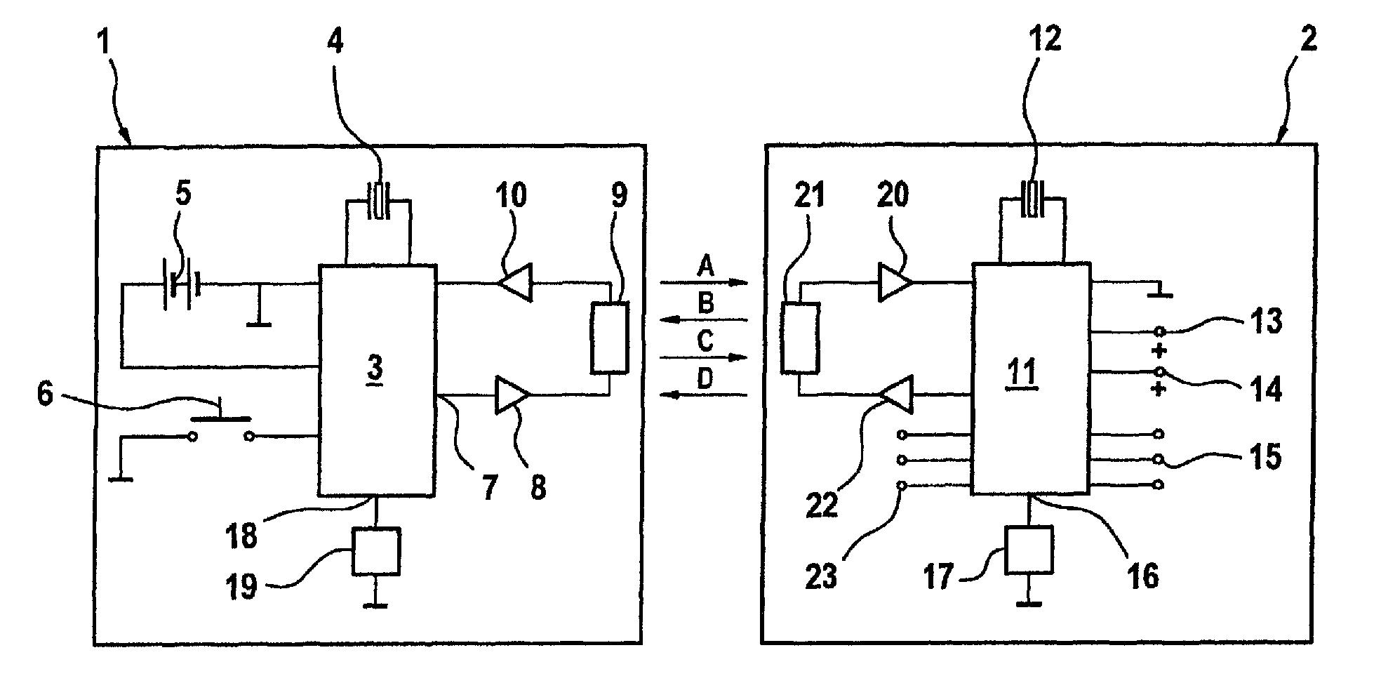电路 电路图 电子 原理图 1968_963