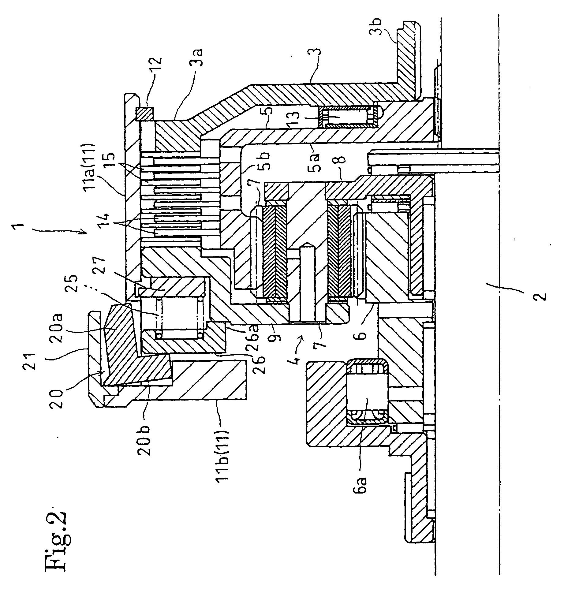 patent ep1108915b1