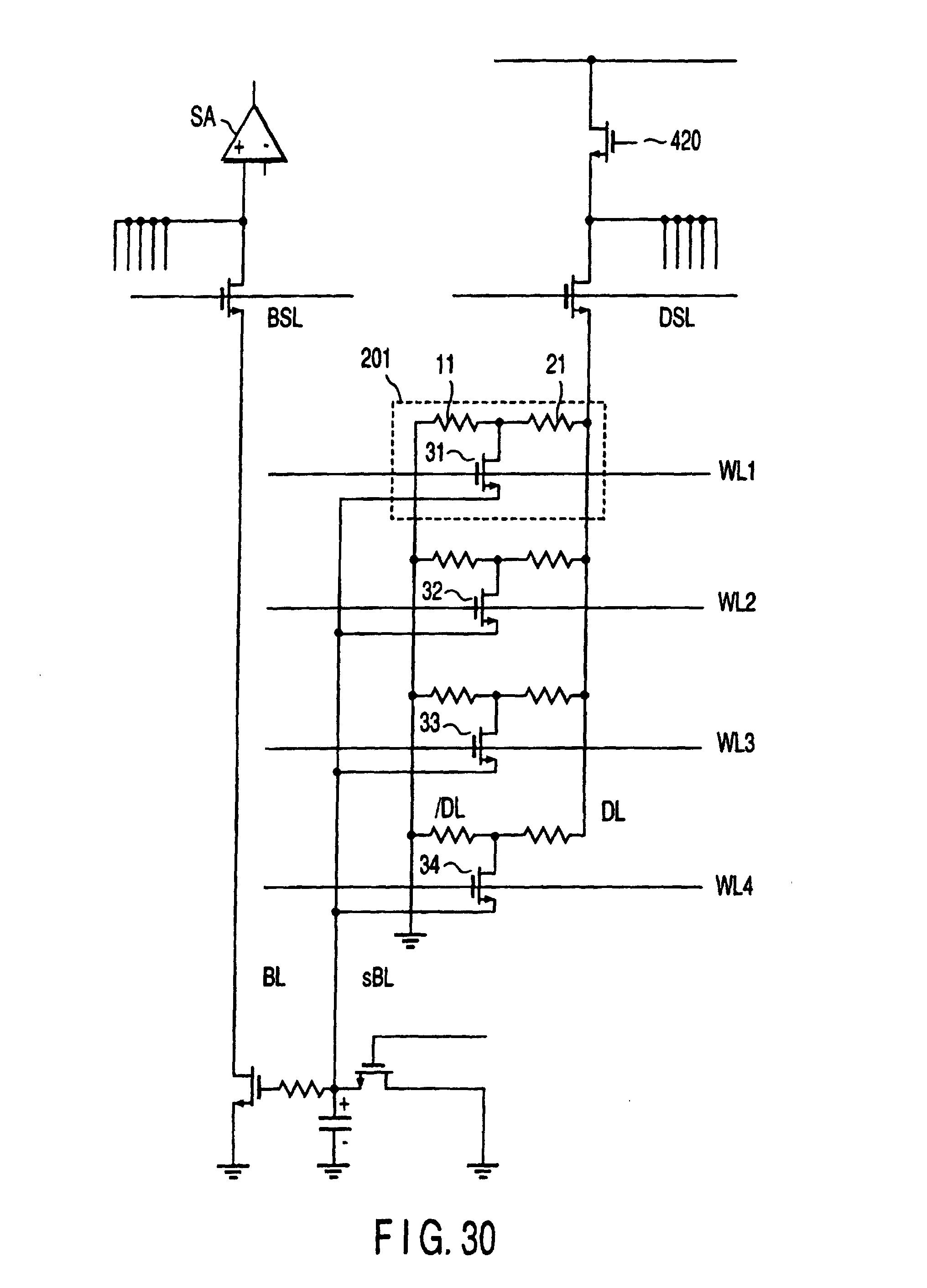 电路 电路图 电子 原理图 2032_2824 竖版 竖屏