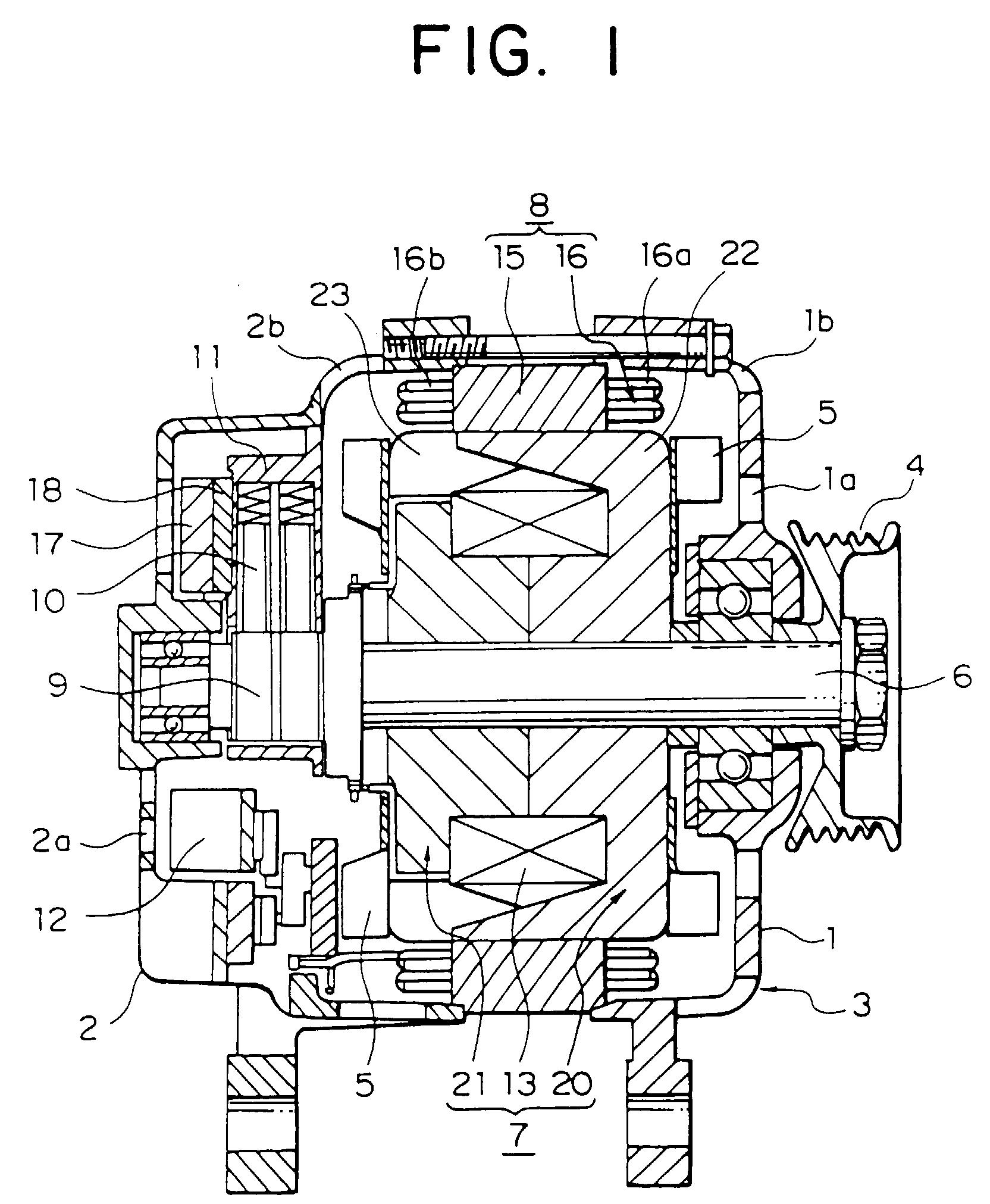 patent ep1109289a2