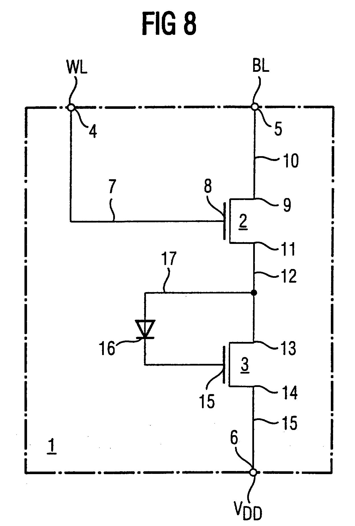 电路 电路图 电子 户型 户型图 平面图 原理图 1248_1846 竖版 竖屏