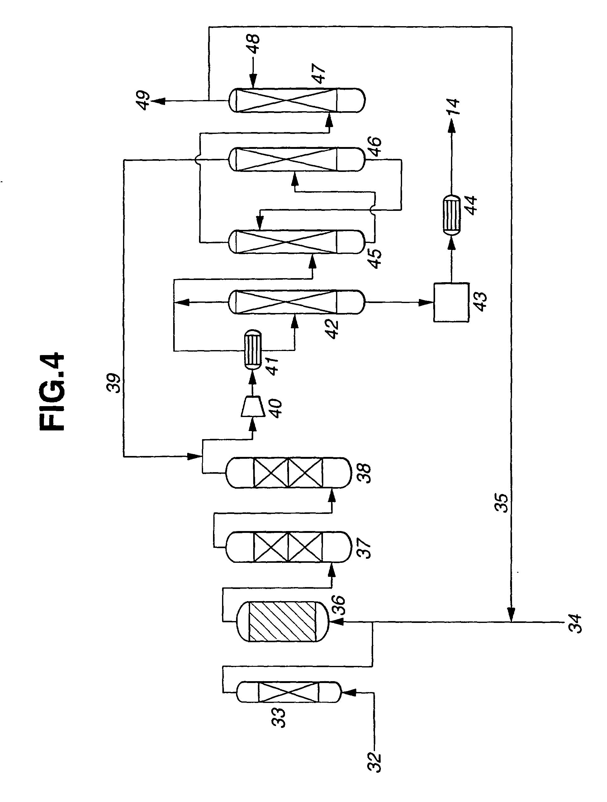 电路 电路图 电子 原理图 1949_2575 竖版 竖屏