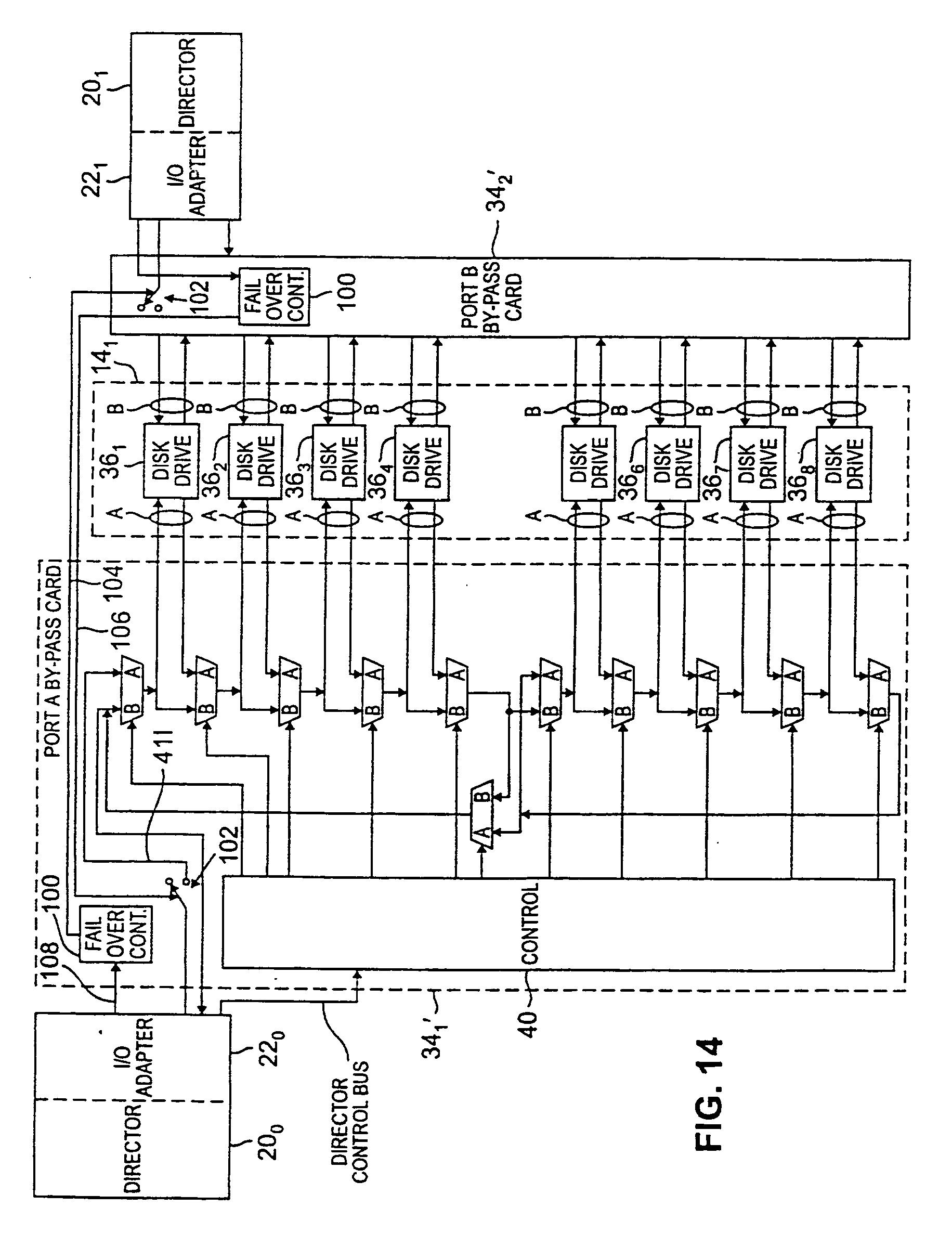奥克斯1068破壁机电路图