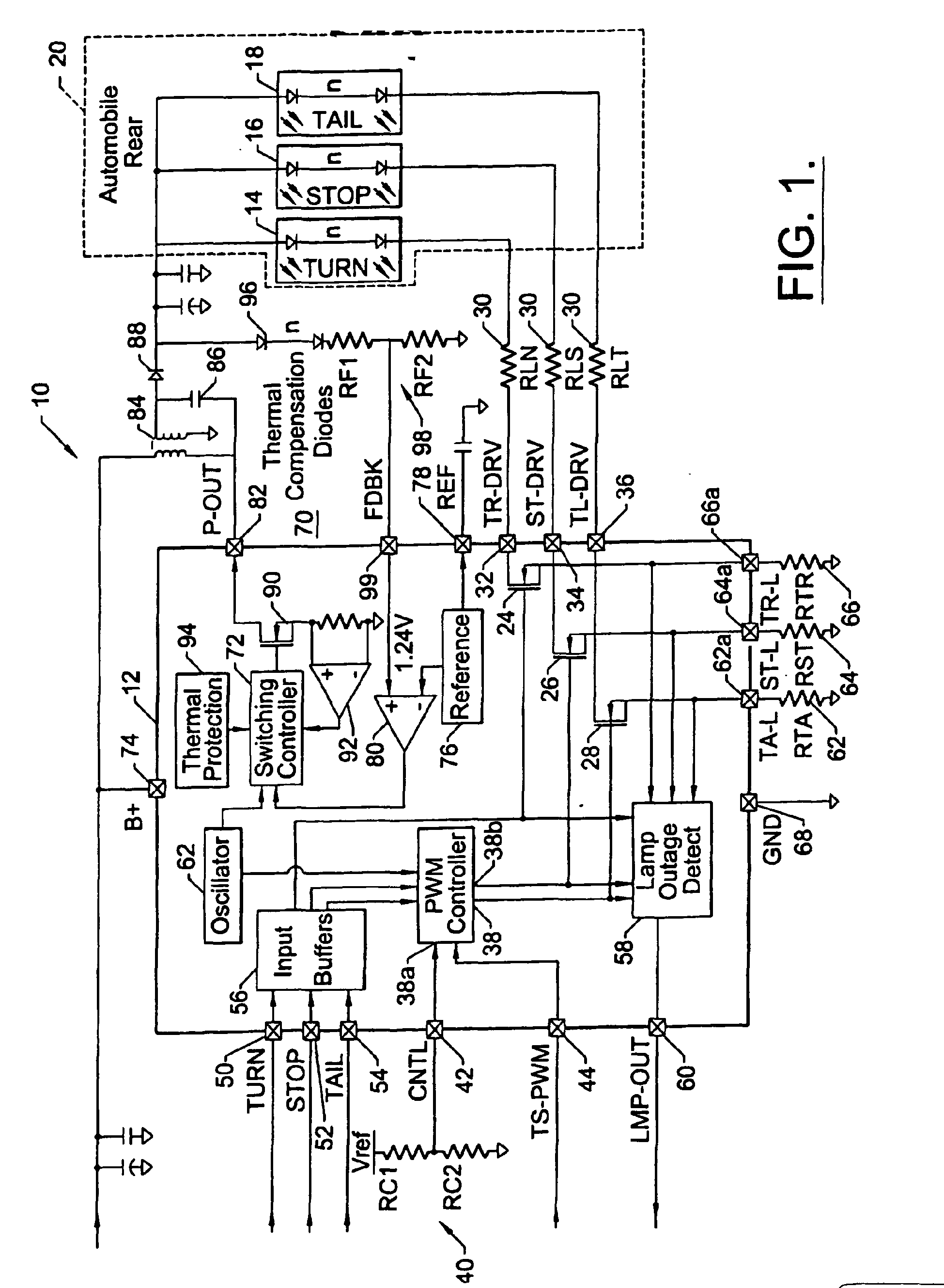 patent us7894934 remote conveyor belt monitoring system and method