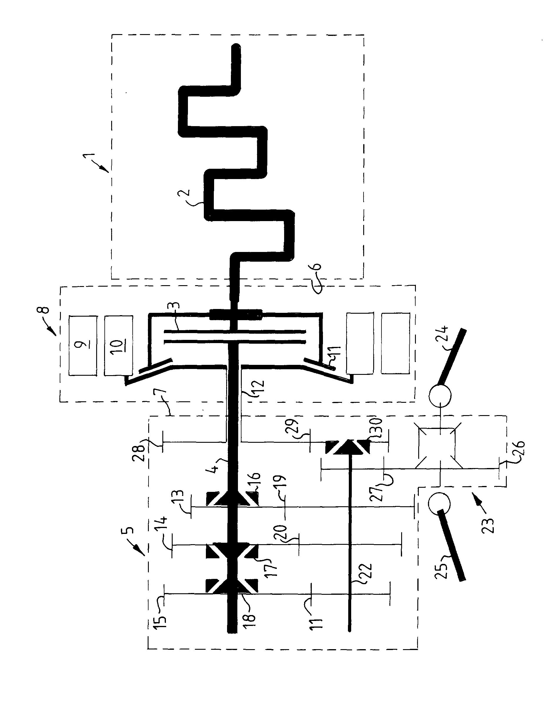 电路 电路图 电子 工程图 平面图 原理图 1904_2449 竖版 竖屏