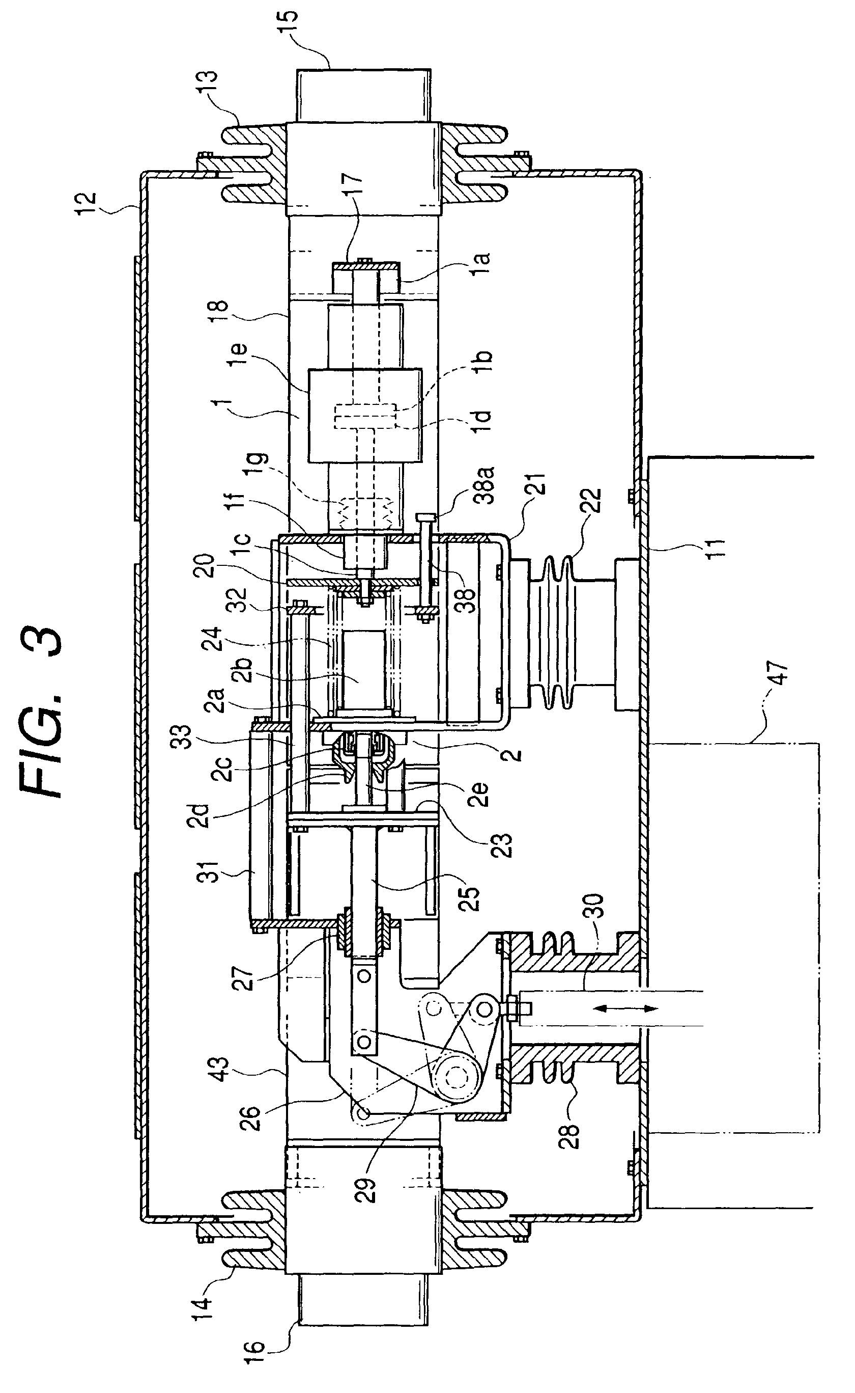 patent ep1117114a2