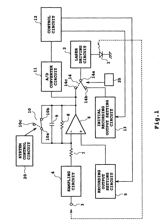 电路 电路图 电子 户型 户型图 平面图 原理图 1904_2648 竖版 竖屏