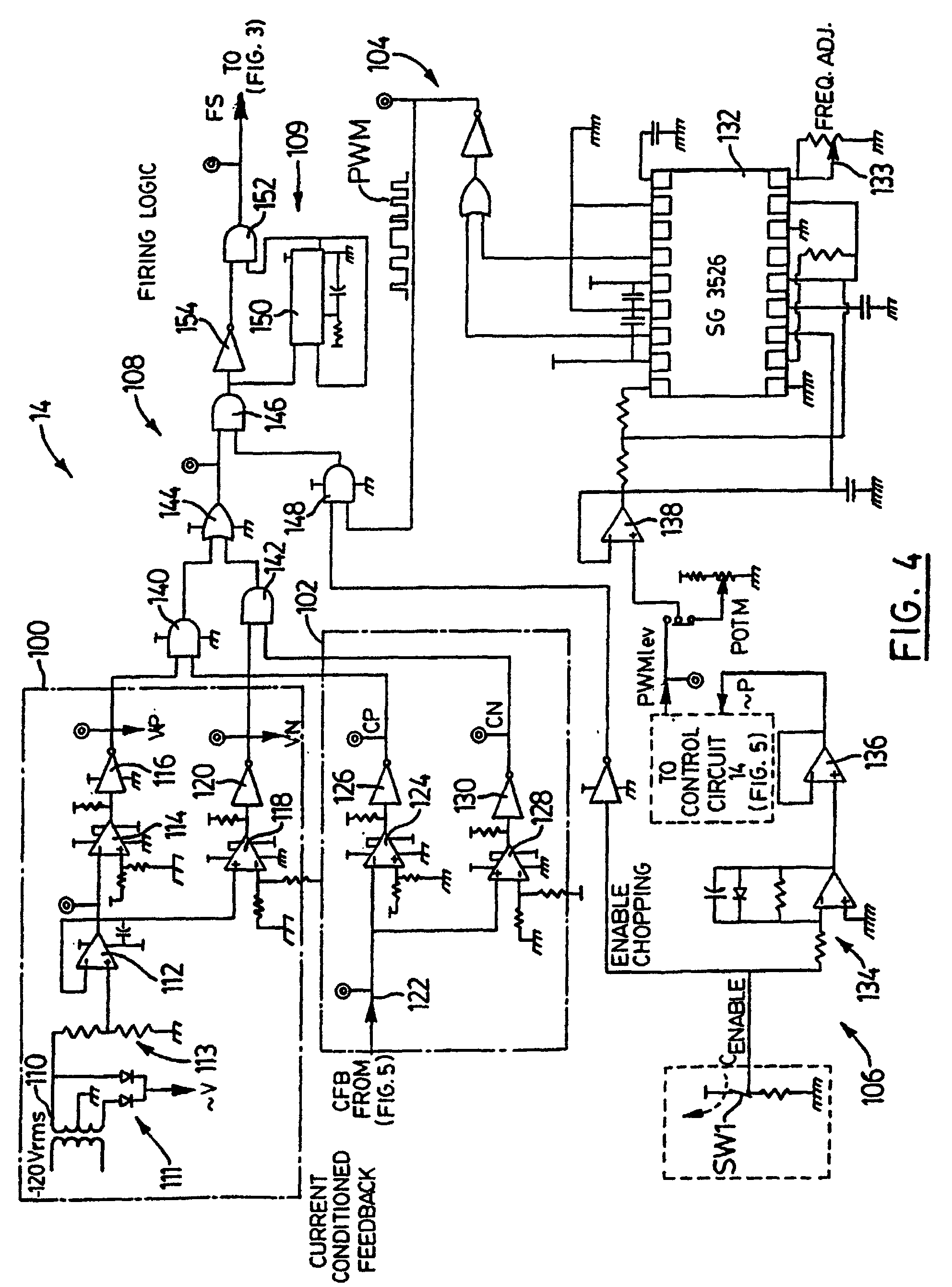 fluorescent light generator with Ep1120022b1 on Electrical Schematic Symbol L further Electrical Parallel Wiring Diagram likewise Simplest Modified Sinewave Inverter Without Microcontroller as well Inverter Schematic Wiring Diagram also Multi Switch Wiring Diagram For Box.