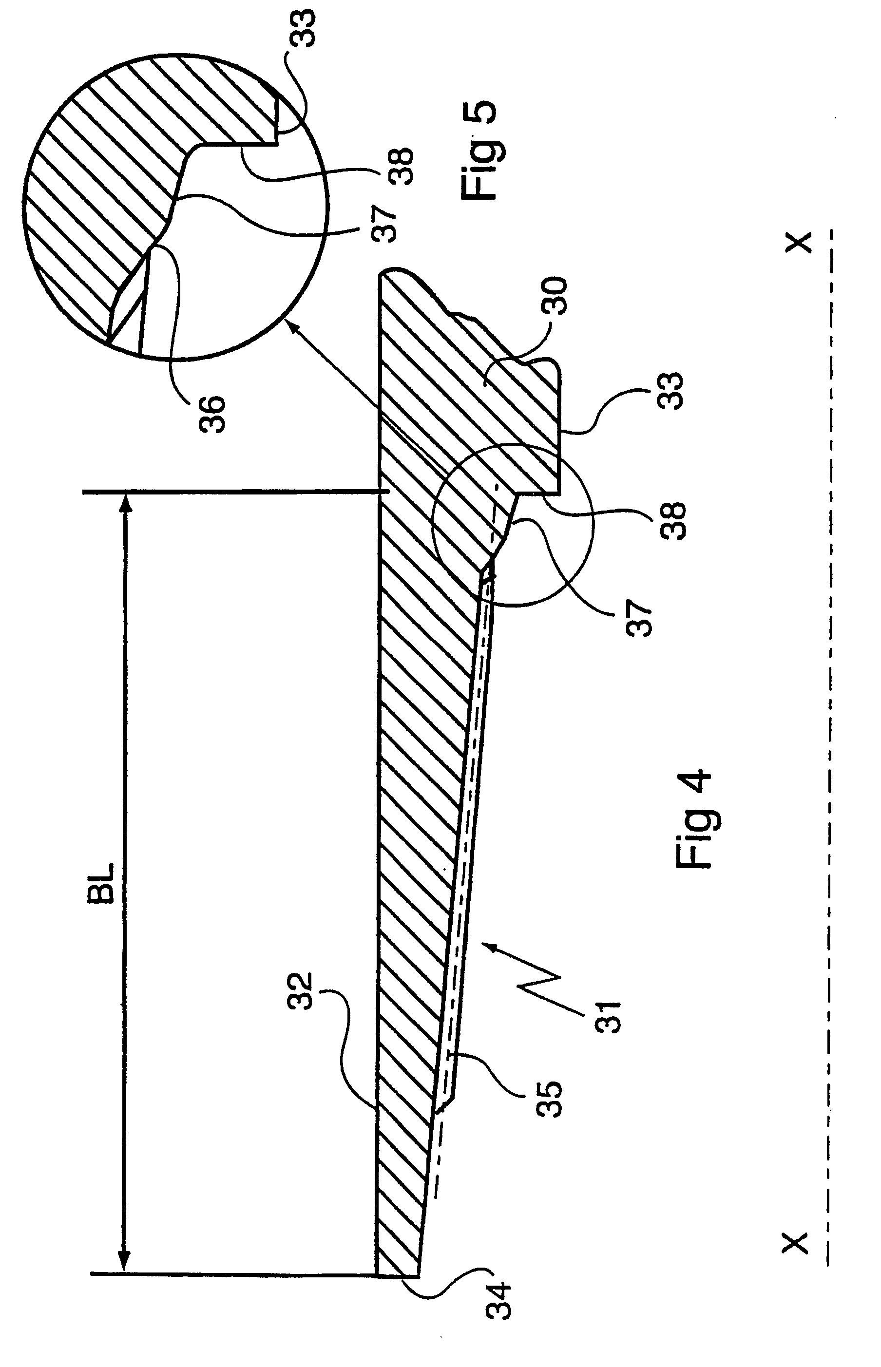 patent ep1121553b1 assemblage filete integral de deux tubes metalliques google patents. Black Bedroom Furniture Sets. Home Design Ideas