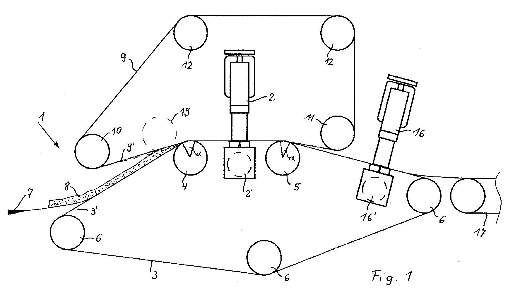 电路 电路图 电子 设计图 原理图 1776_1015