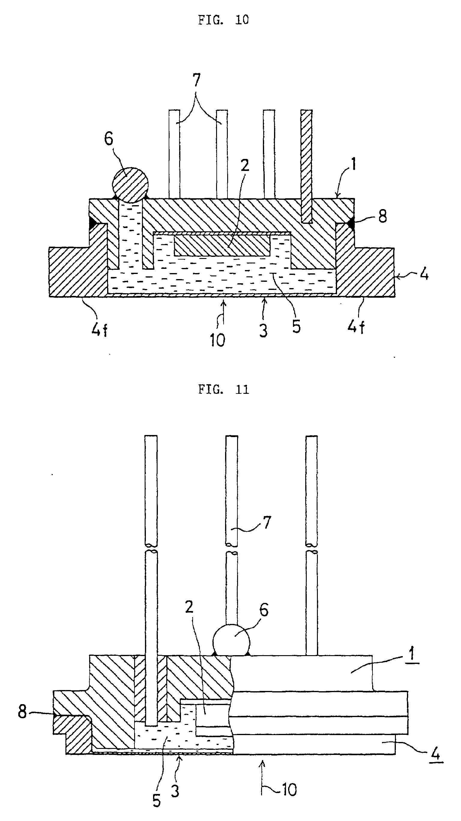 专利ep1126260a1 - pressure