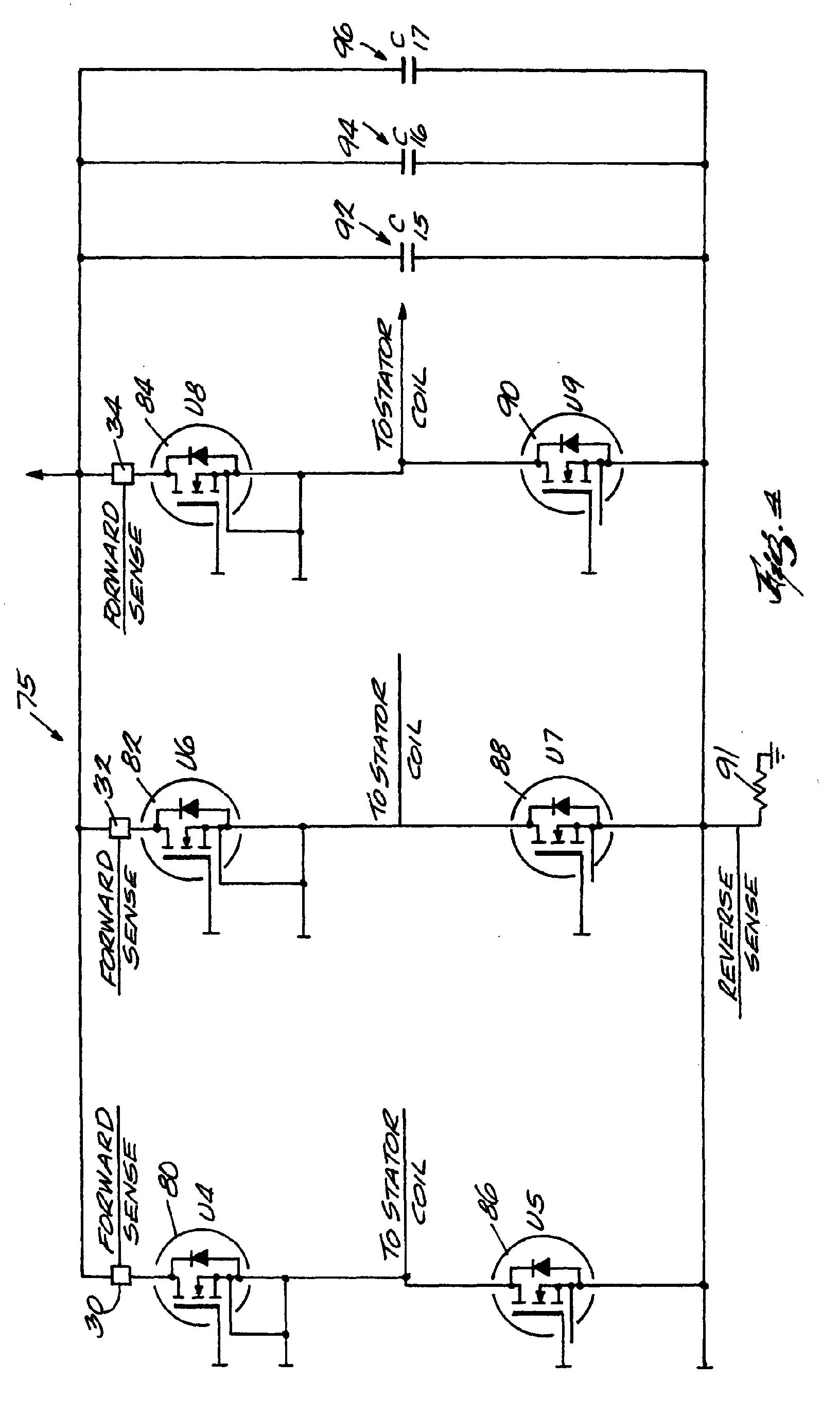 电路 电路图 电子 户型 户型图 平面图 原理图 1632_2746 竖版 竖屏