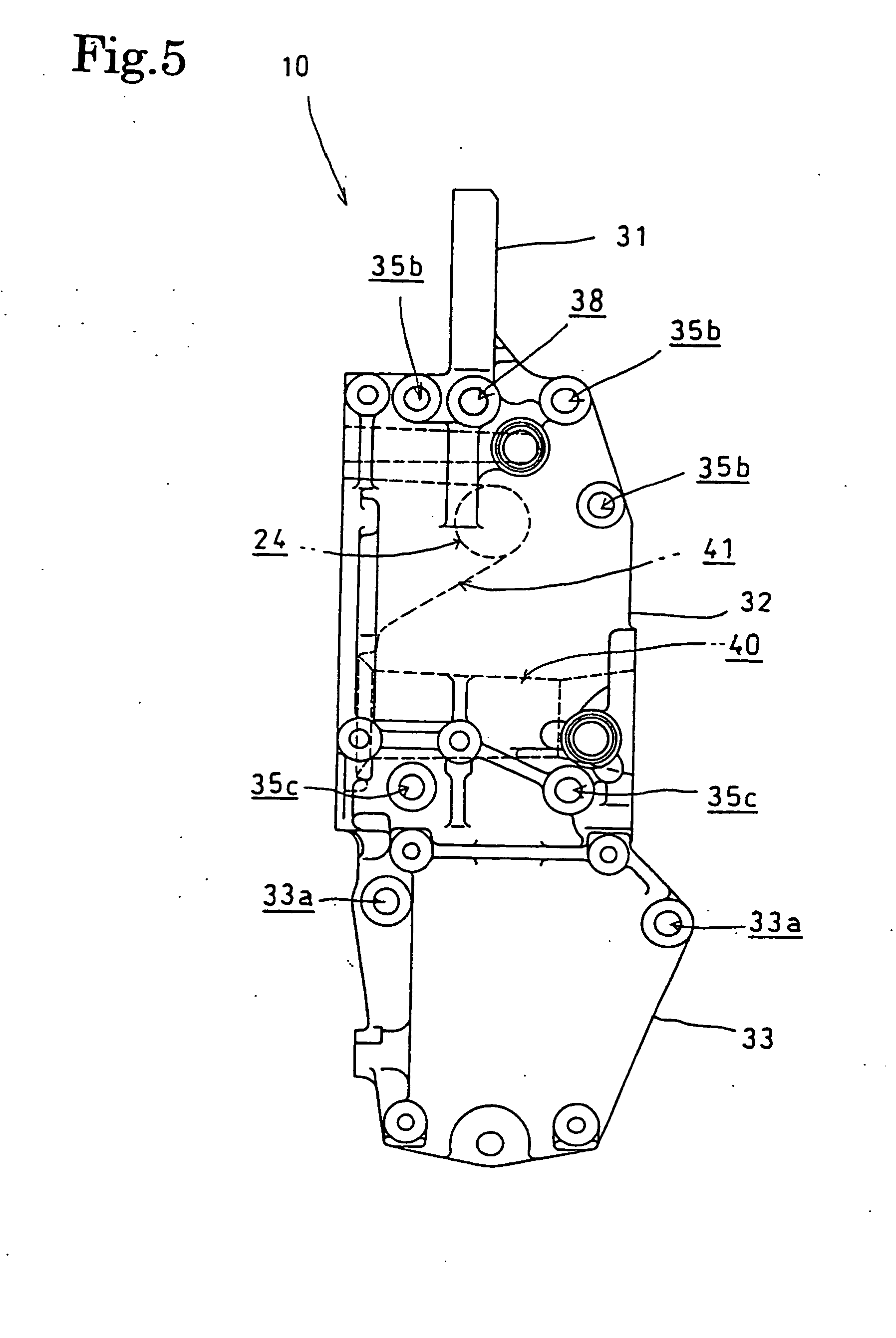 patent ep1130225b1
